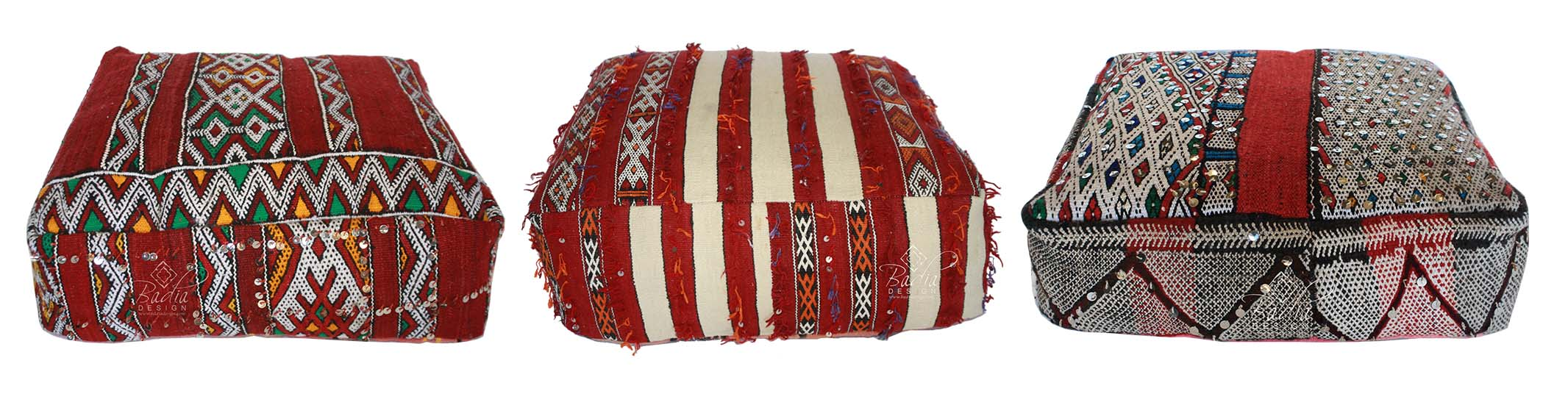 moroccan-party-rental-kilim-floor-cushion-fb708.jpg