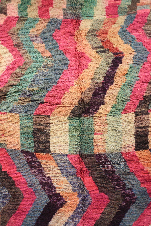 moroccan-party-rental-rugs-r808-2.jpg