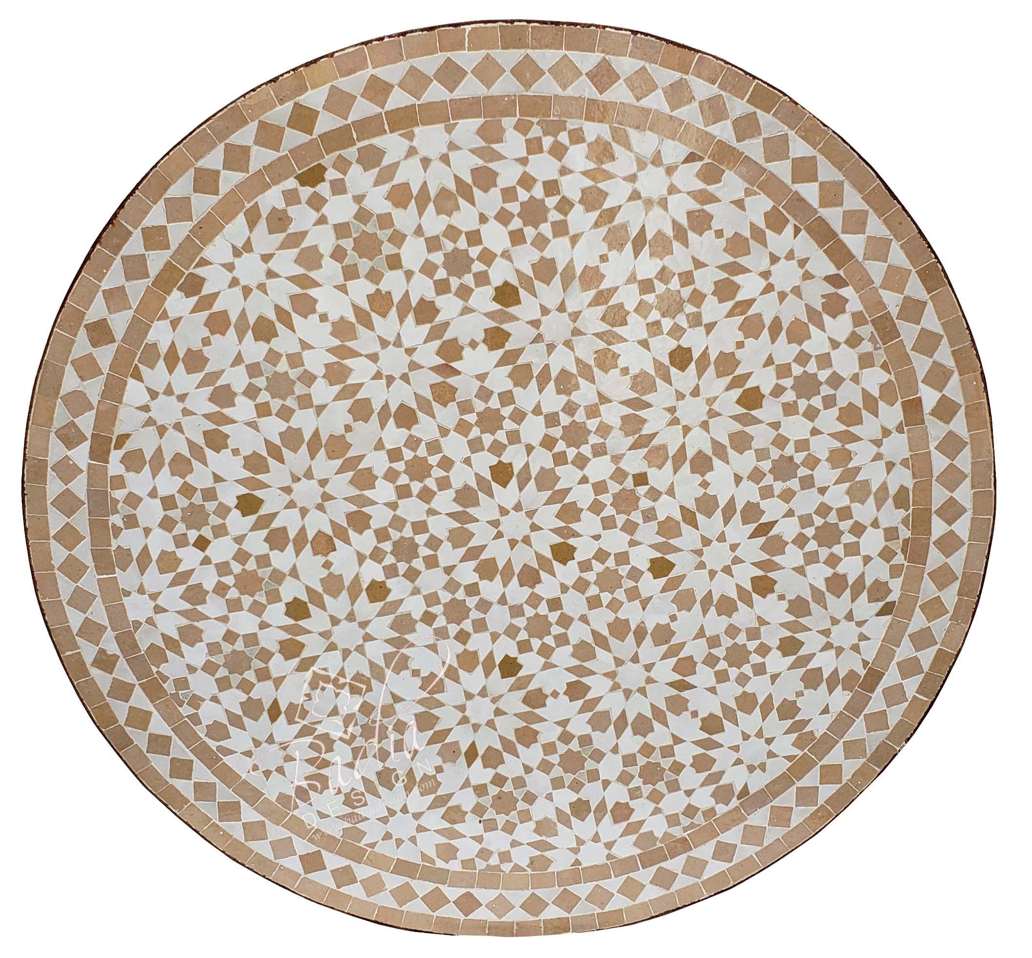 moroccan-patio-tile-table-design-los-angeles-mtr296.jpg