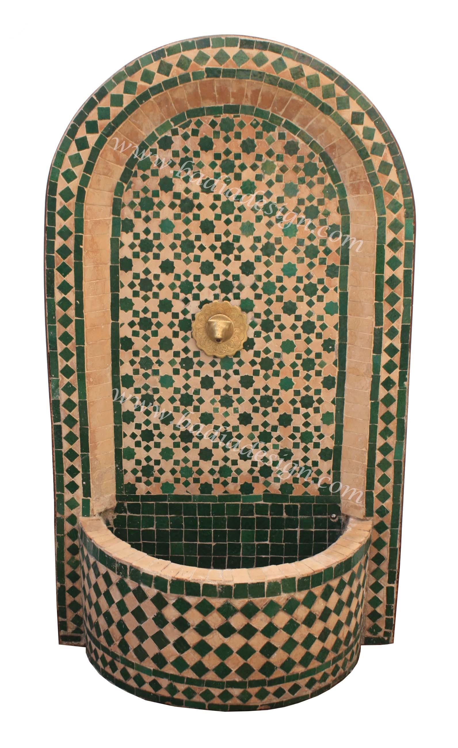moroccan-patio-water-fountain-mf016.jpg