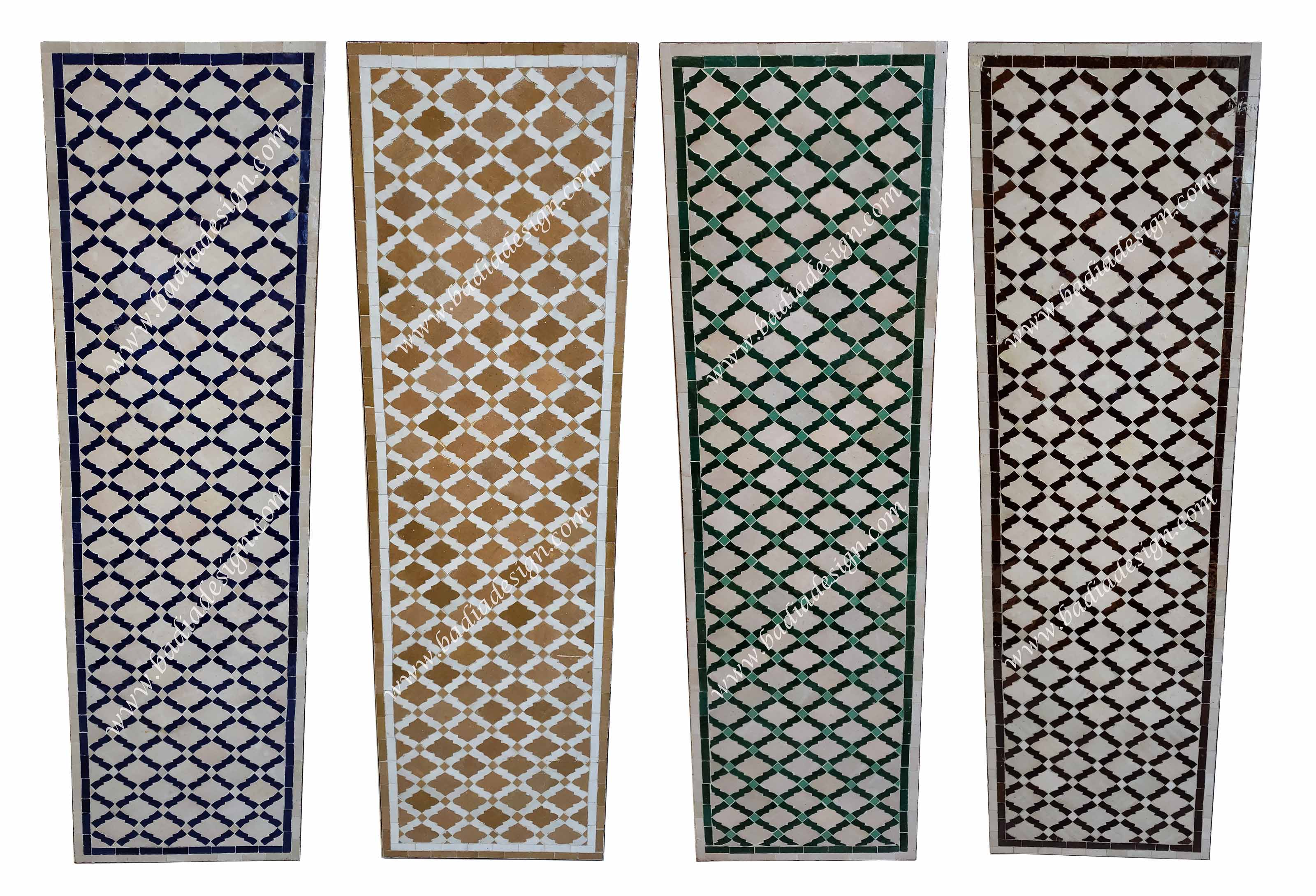 moroccan-rectangular-shaped-bistro-tile-table-top-mt780.jpg