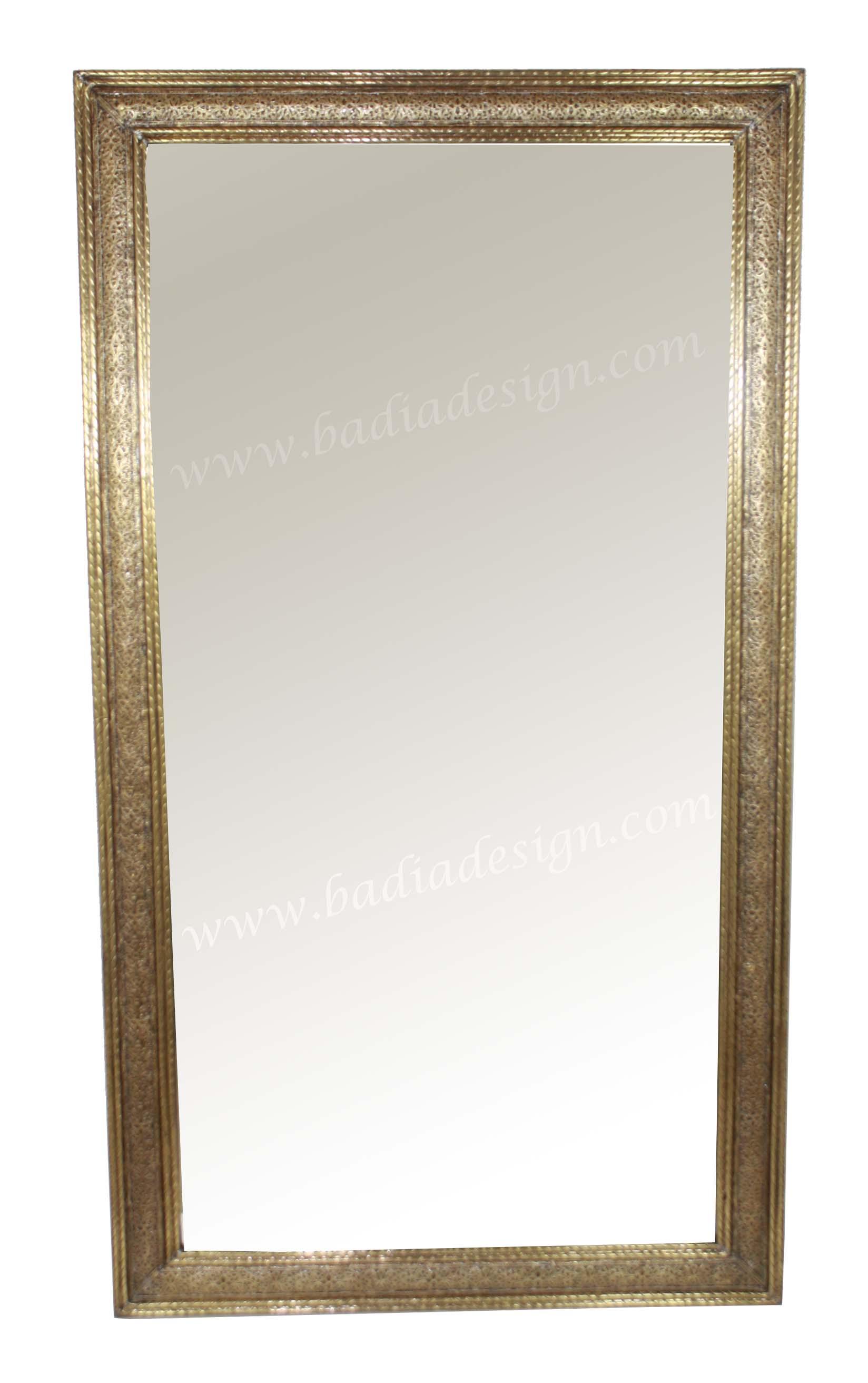 moroccan-rectangular-shaped-brass-frame-mirror-m-em005-1.jpg