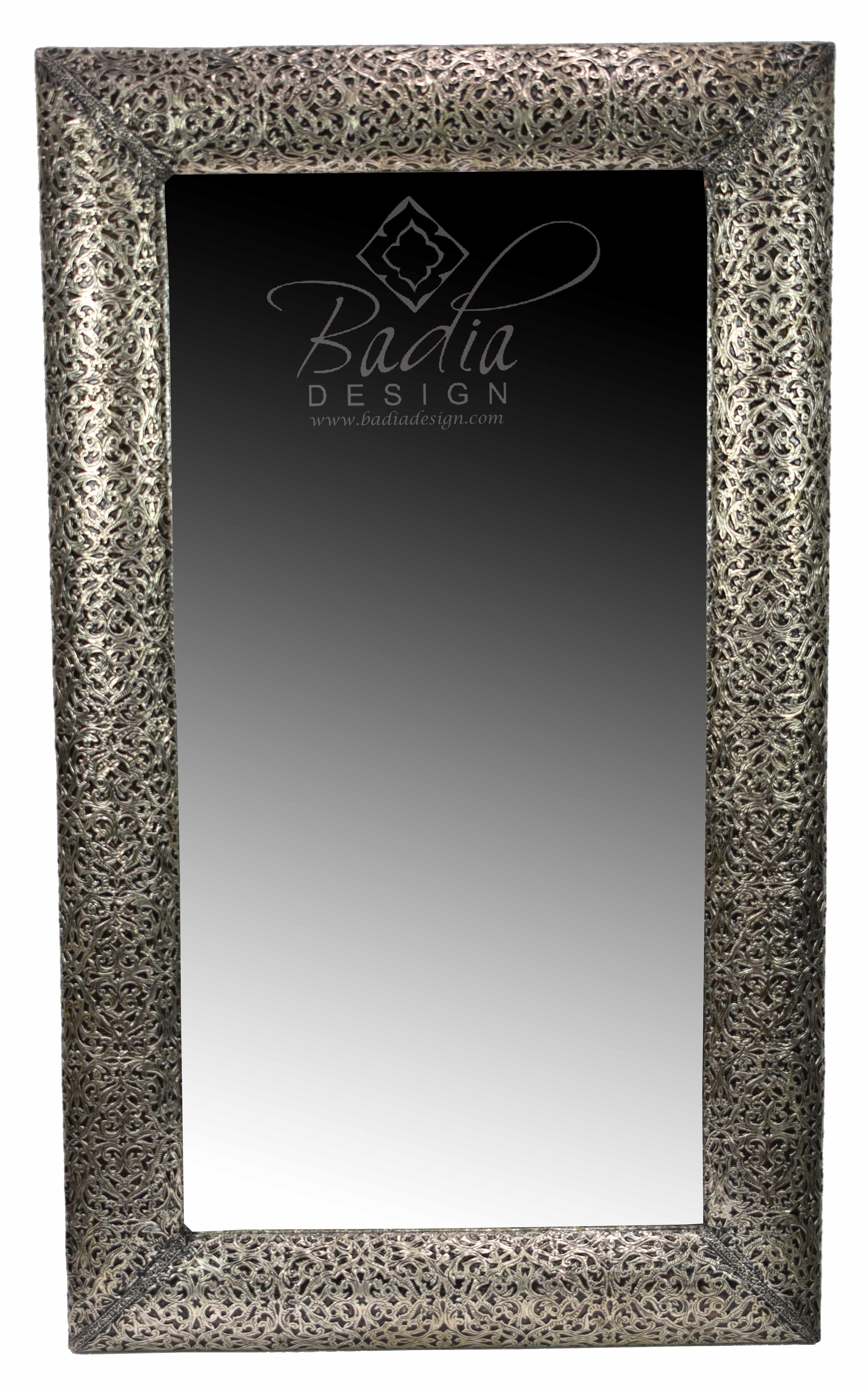 moroccan-rectangular-shaped-embossed-silver-nickel-mirror-m-em018.jpg