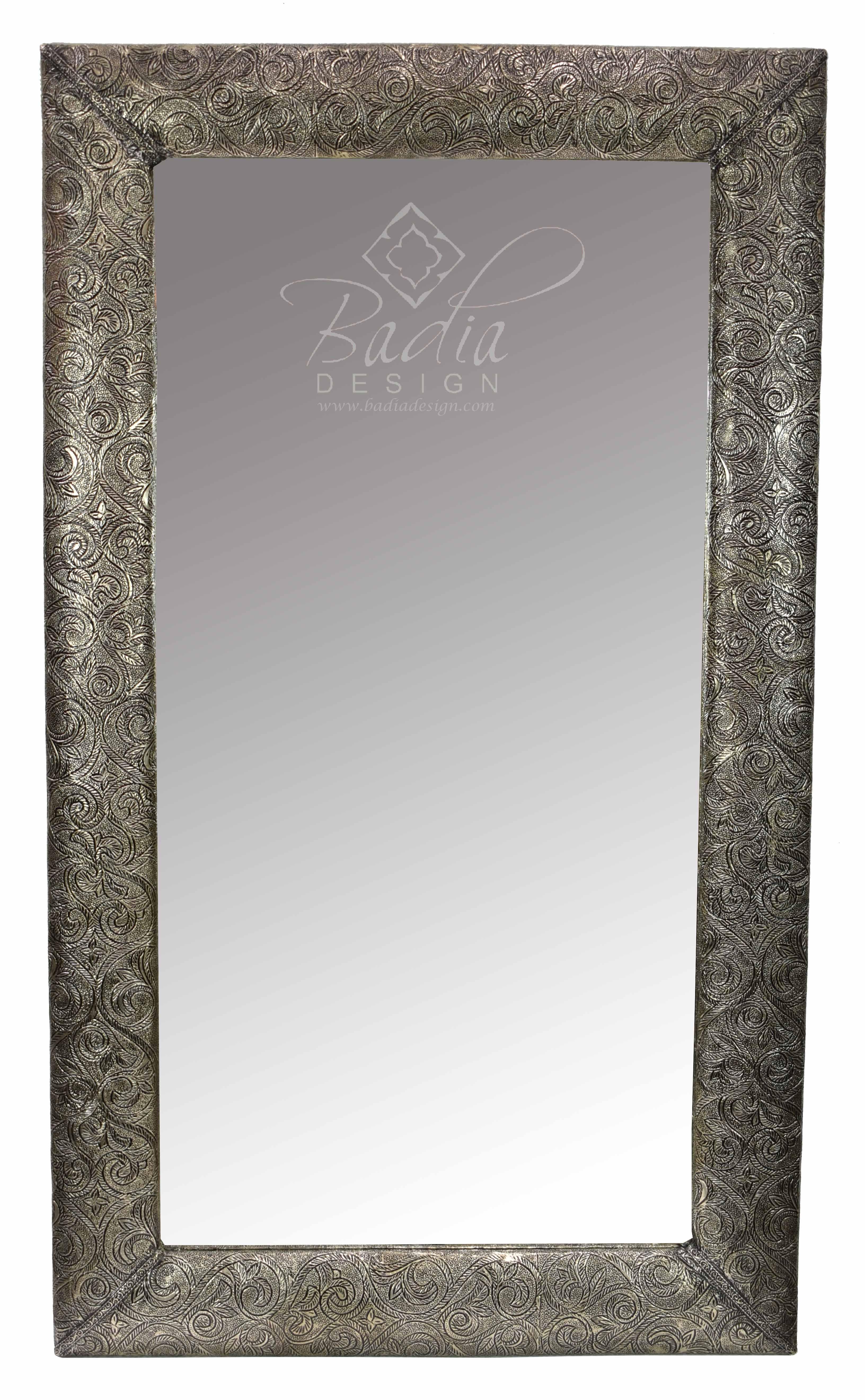 moroccan-rectangular-shaped-embossed-silver-nickel-mirror-m-em020.jpg