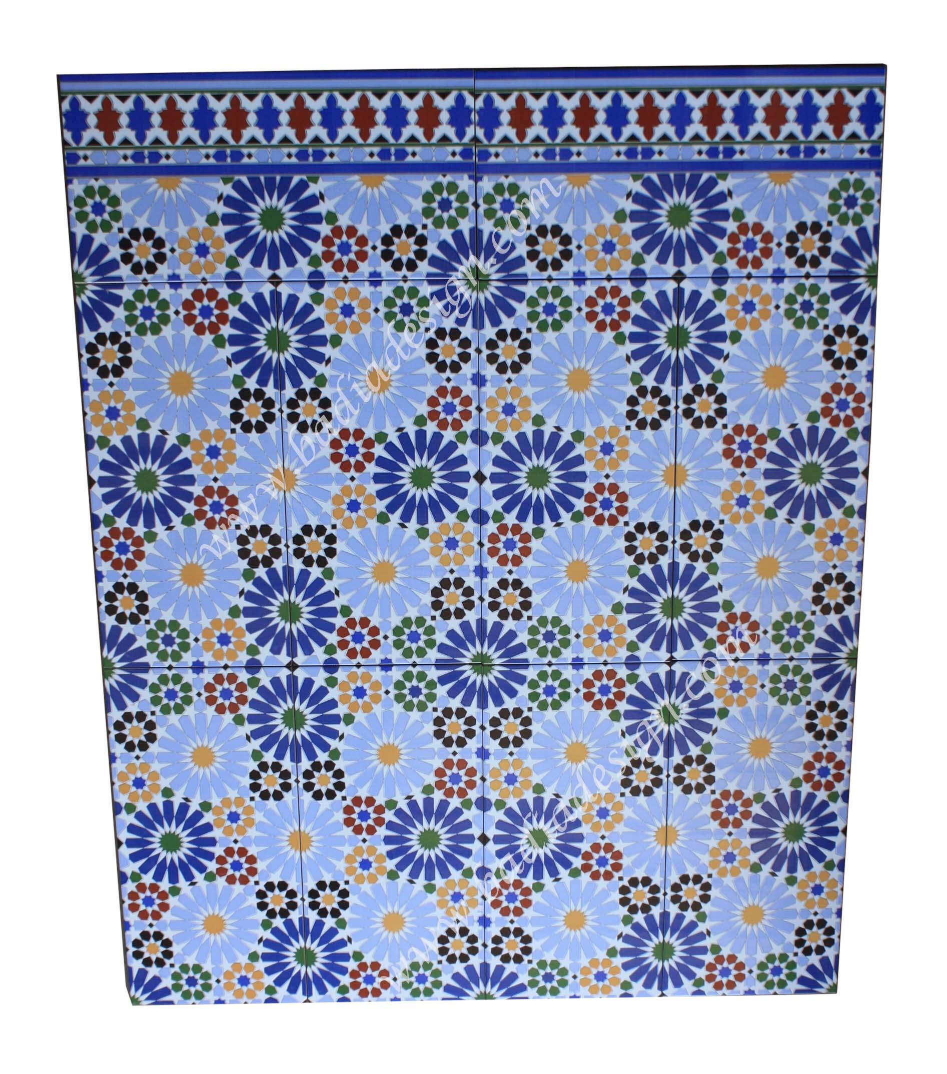 moroccan-rectangular-shaped-fez-tile-ft017-1-1.jpg