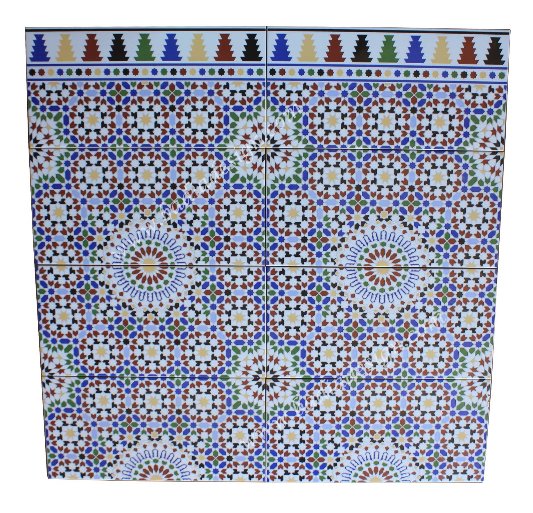 moroccan-rectangular-shaped-fez-tile-ft019-1-1.jpg