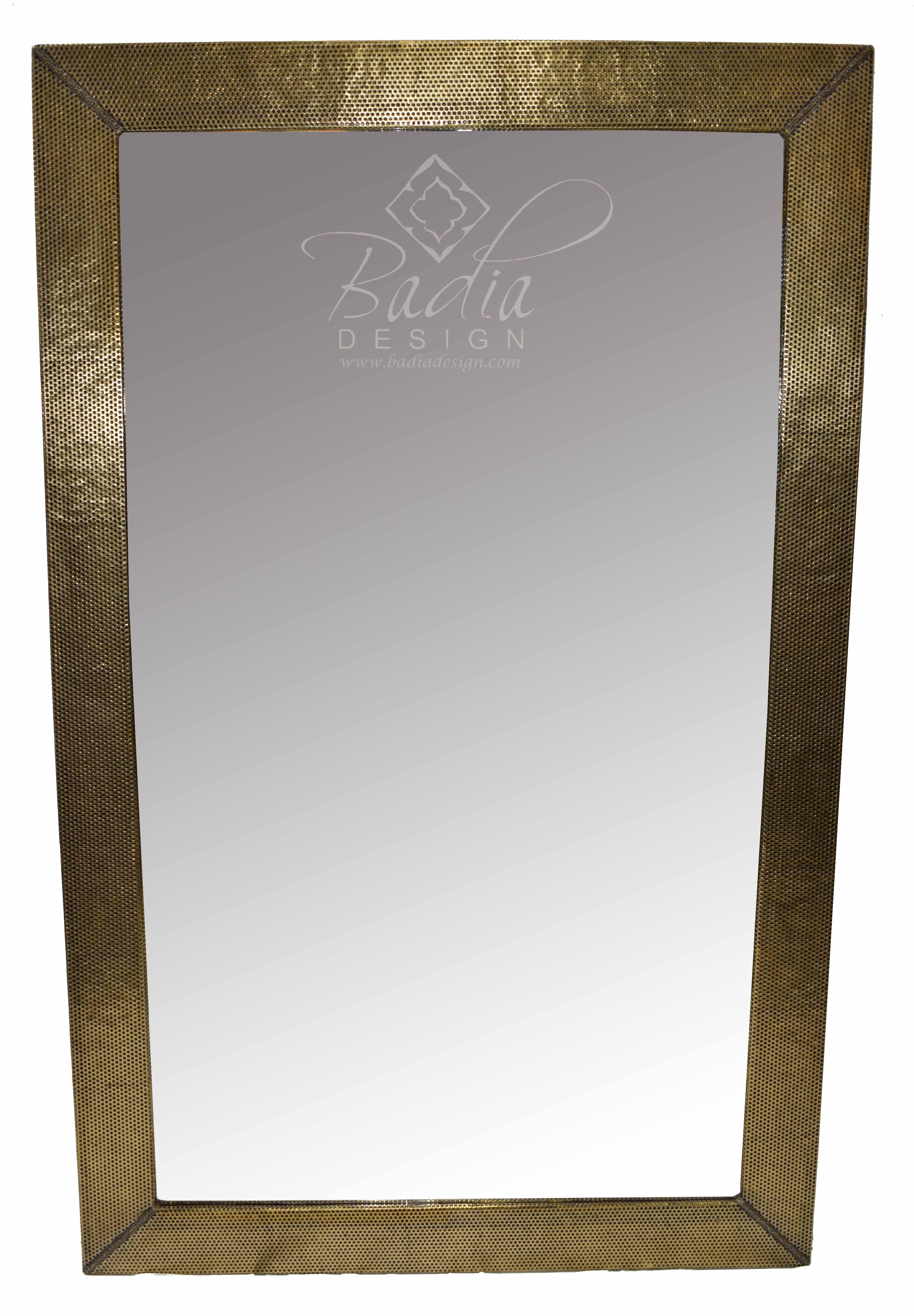 moroccan-rectangular-shaped-hand-designed-brass-frame-mirror-m-em023.jpg