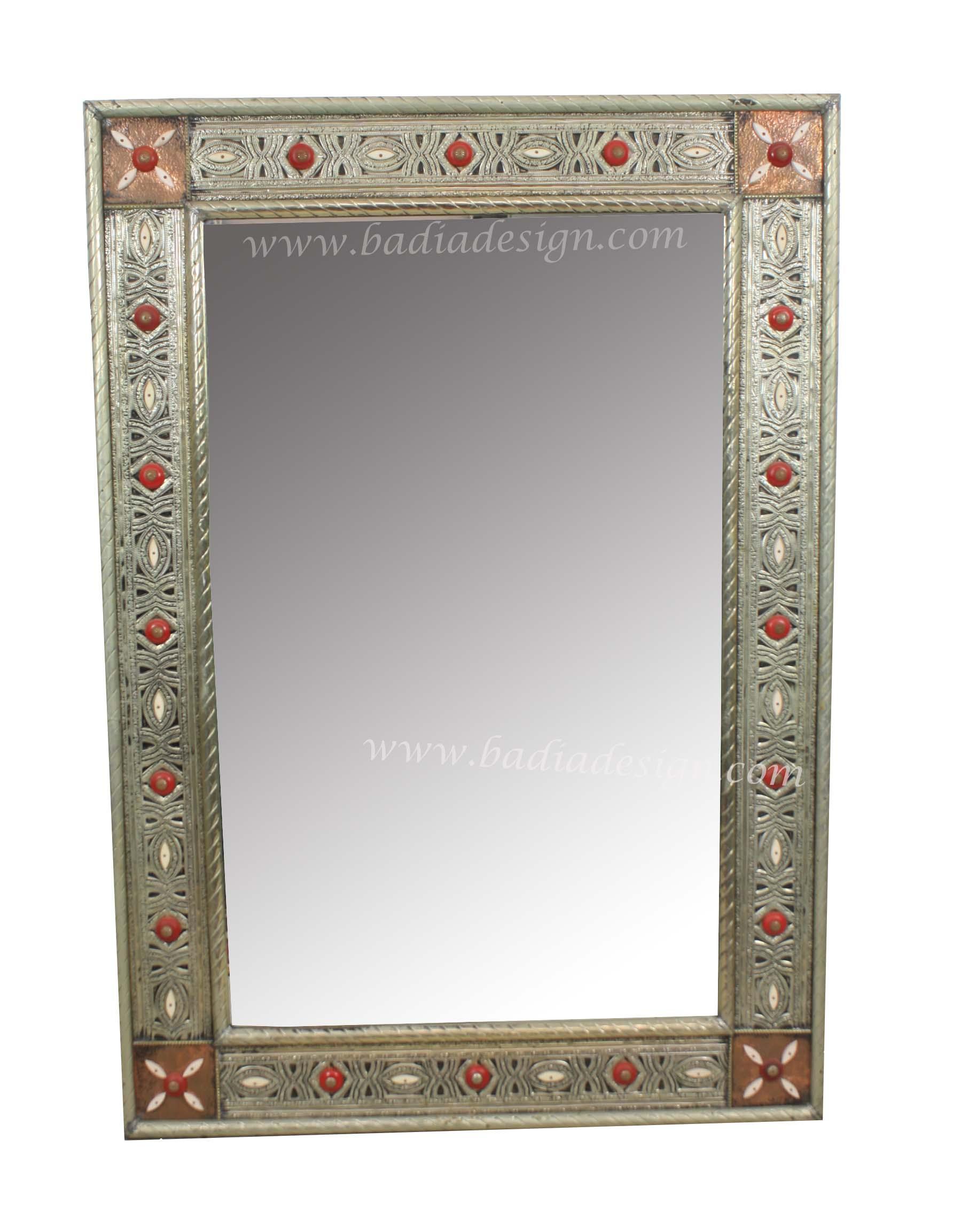 moroccan-rectangular-shaped-mirror-m-mb060.jpg
