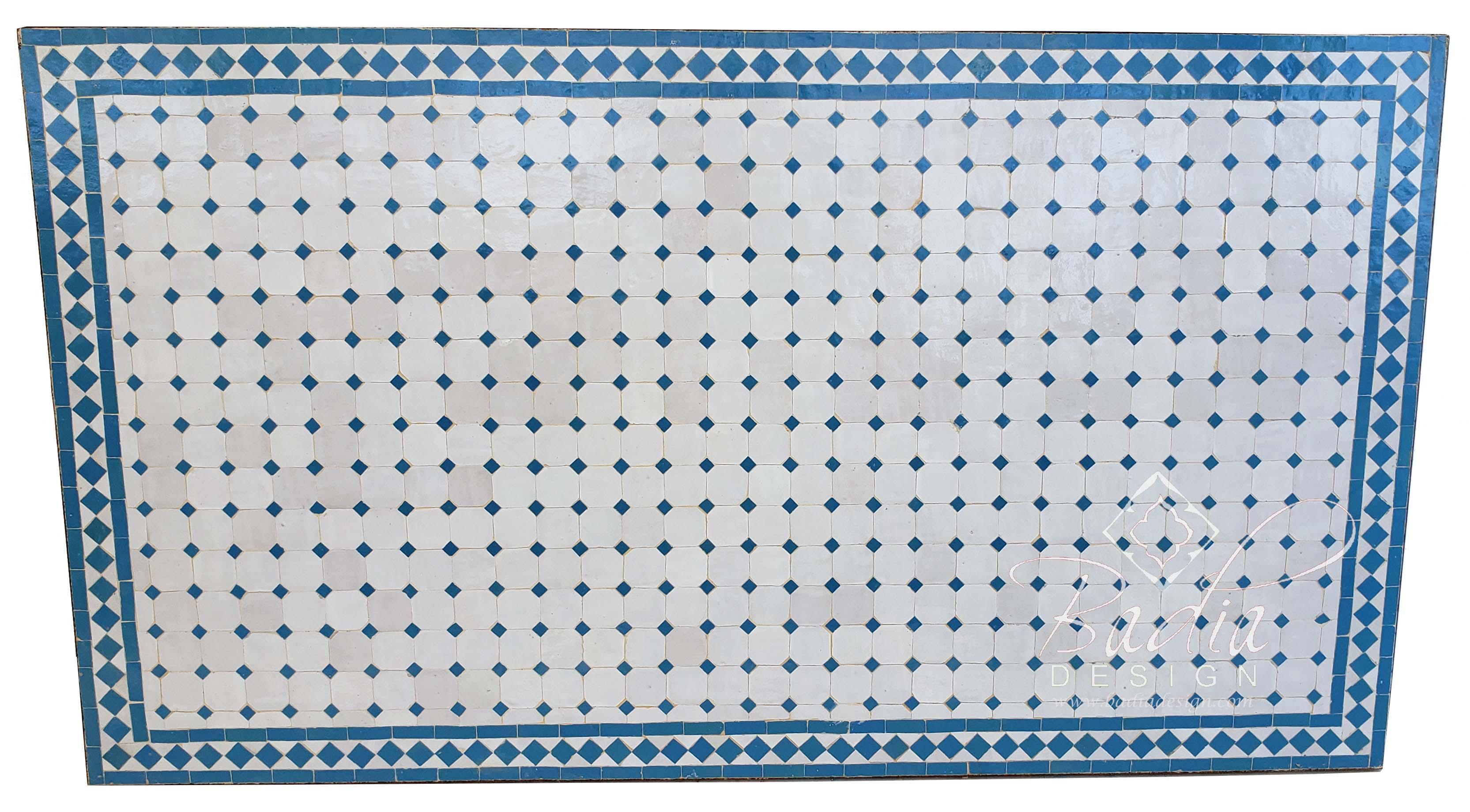 moroccan-rectangular-shaped-mosaic-tile-table-top-mt705.jpg