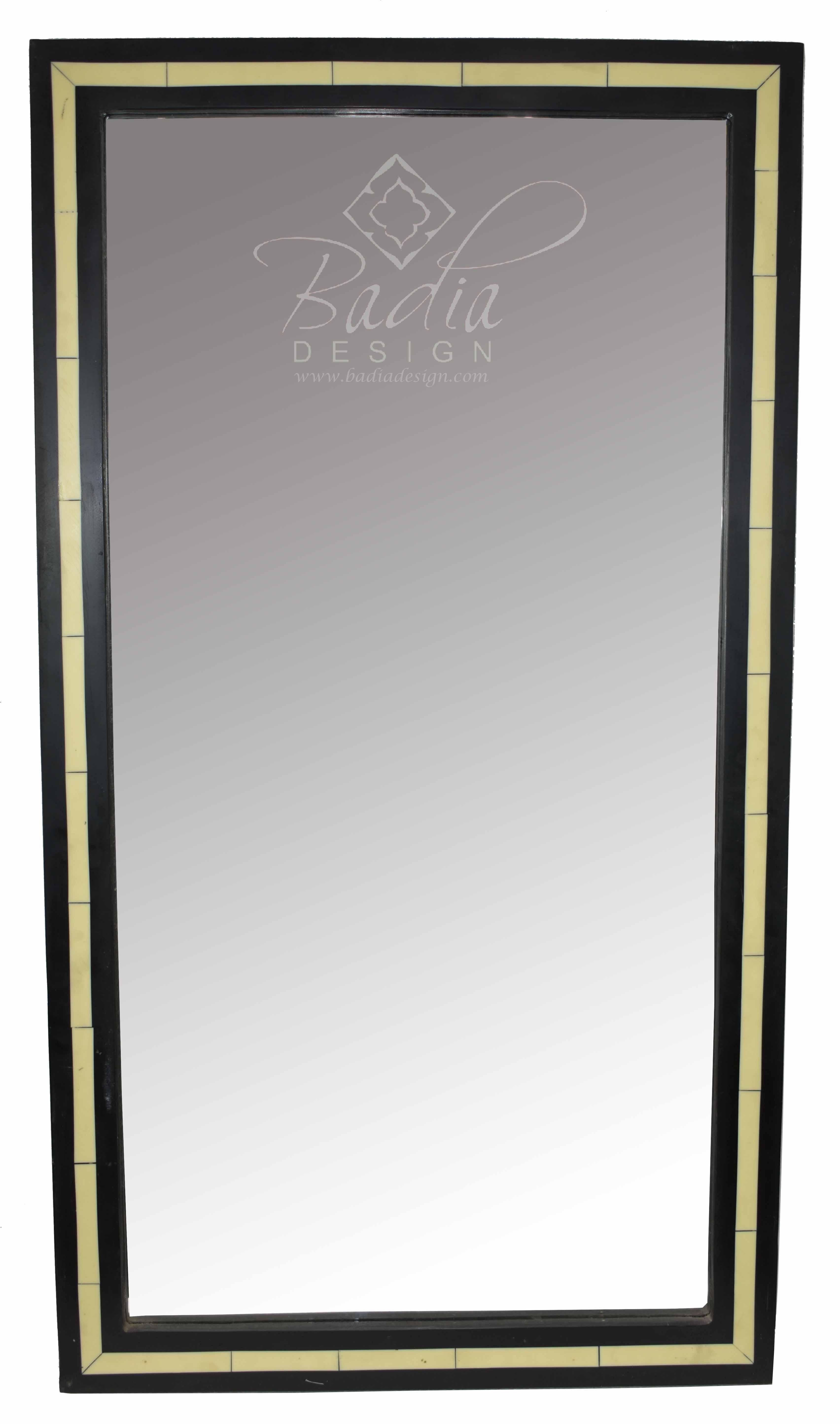 moroccan-rectangular-shaped-wooden-bone-inlay-mirror-m-mop043.jpg