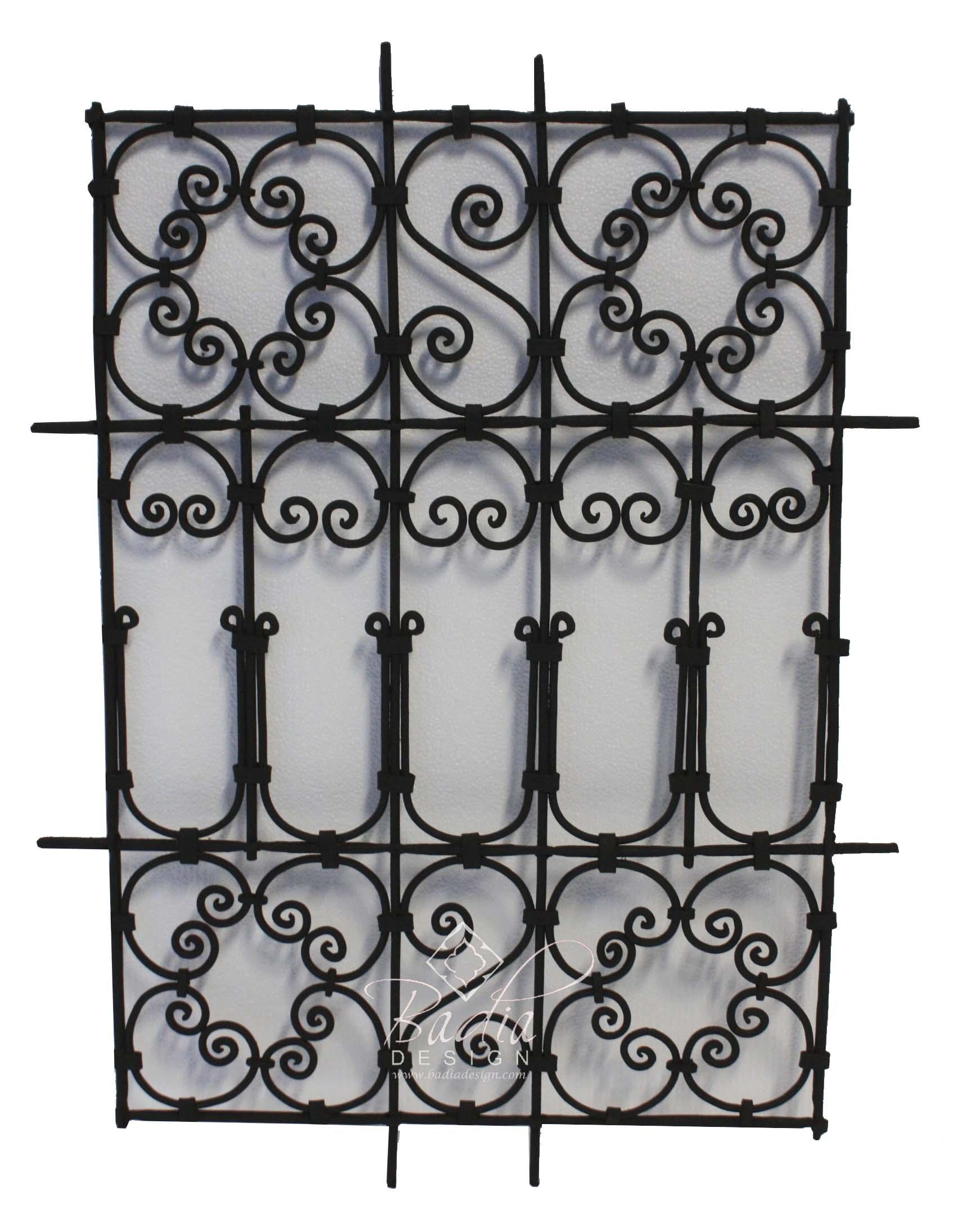 moroccan-rectangular-shaped-wrought-iron-panel-ip019.jpg
