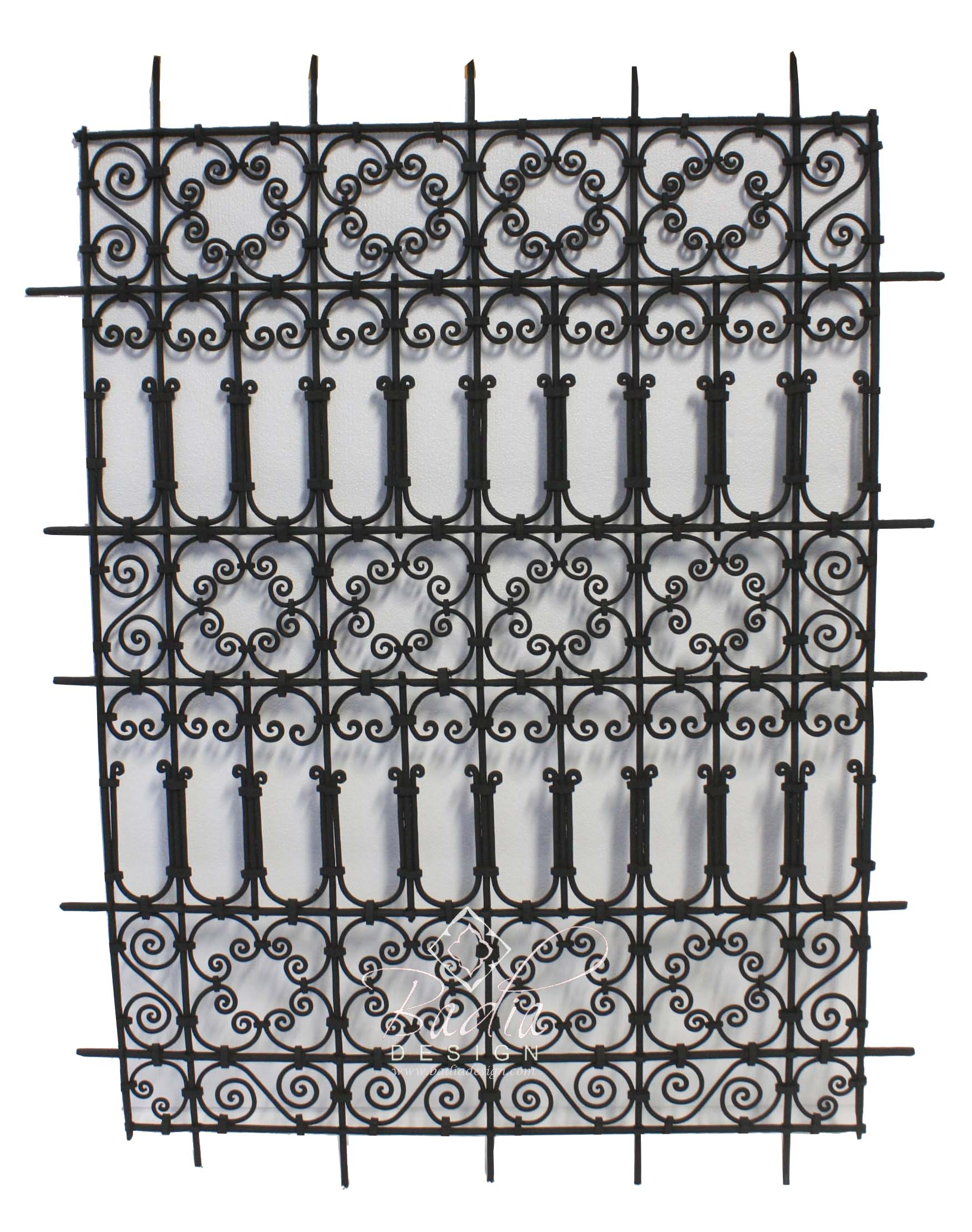 moroccan-rectangular-shaped-wrought-iron-panel-ip020.jpg