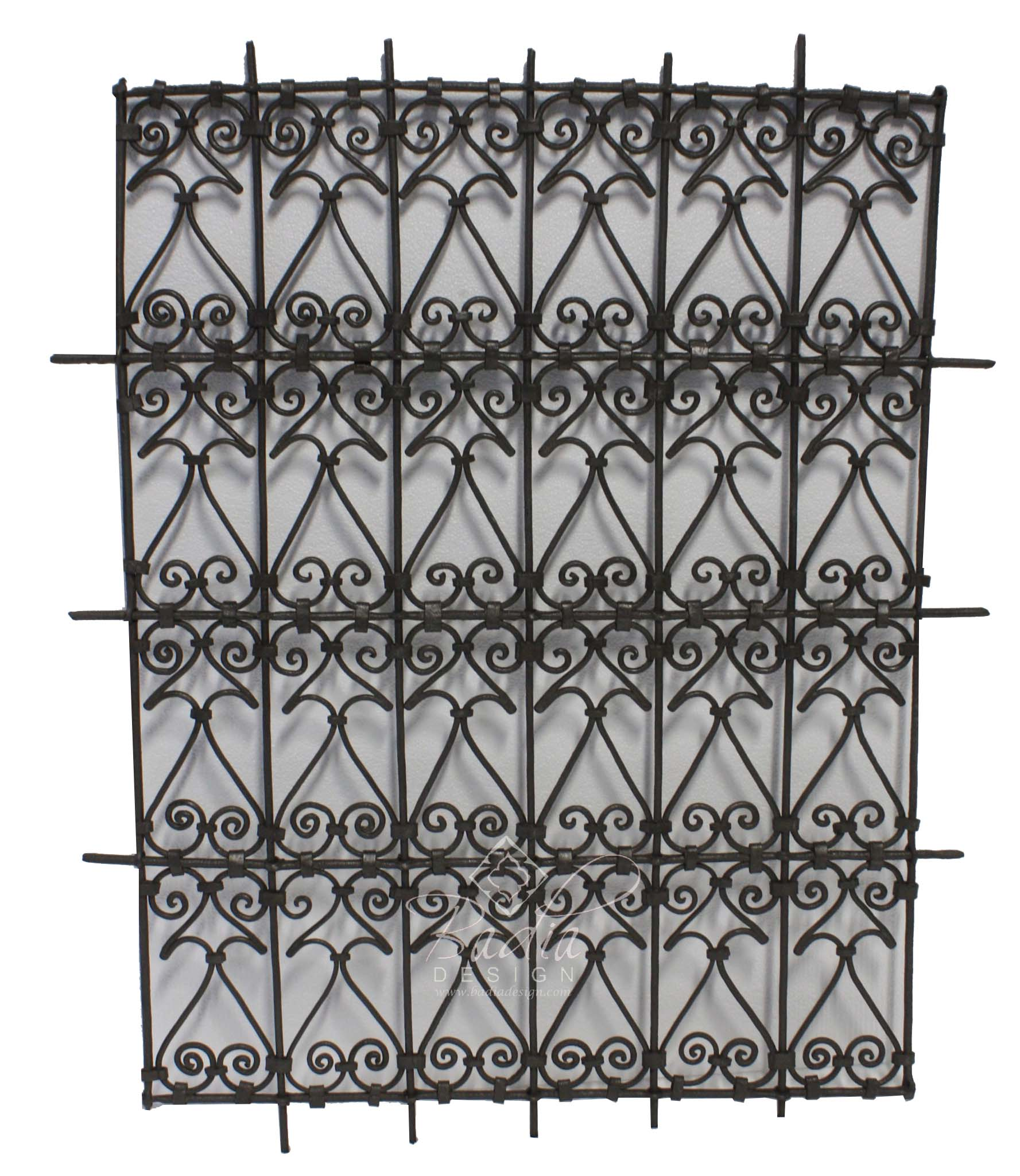 moroccan-rectangular-shaped-wrought-iron-panel-ip021.jpg