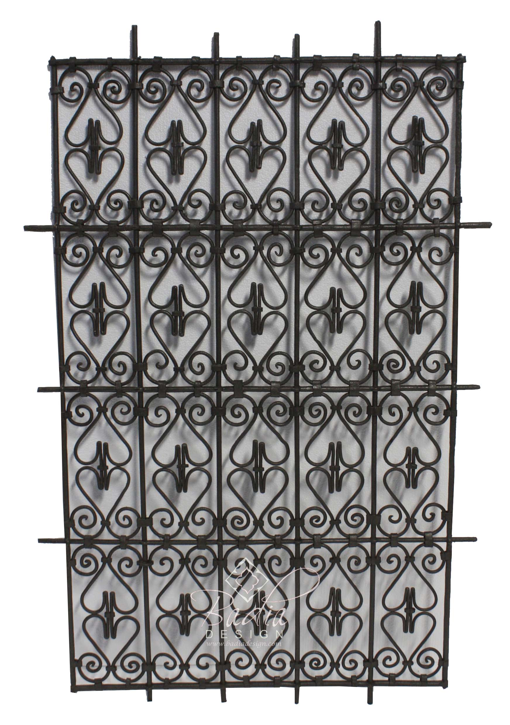 moroccan-rectangular-shaped-wrought-iron-panel-ip022.jpg