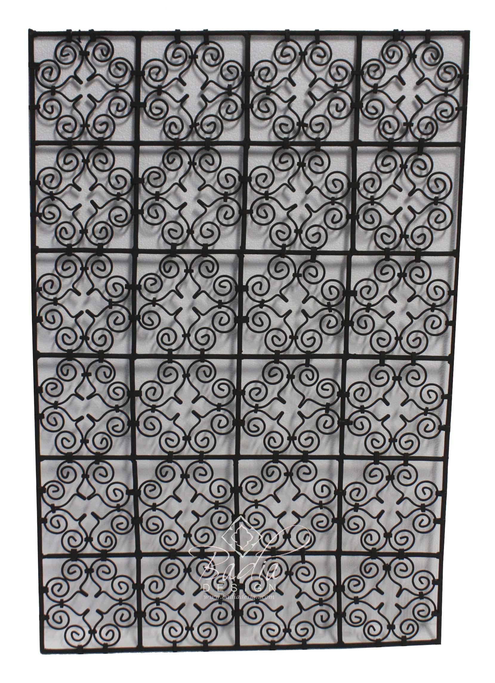 moroccan-rectangular-shaped-wrought-iron-panel-ip023.jpg