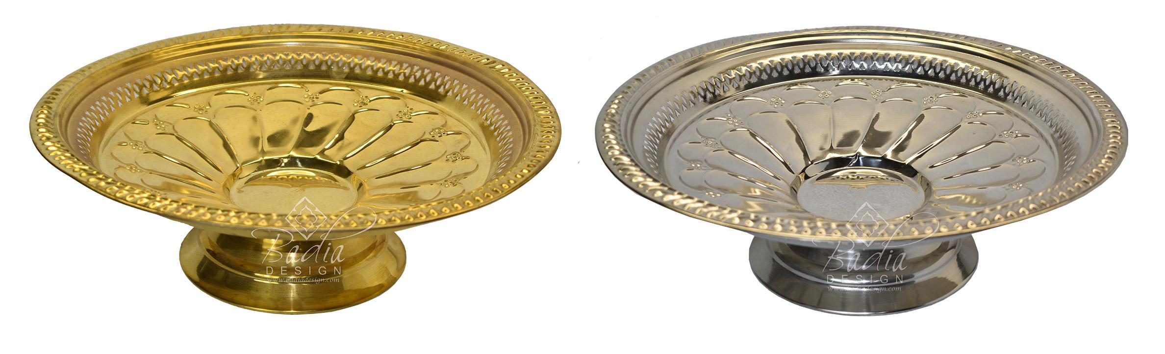 moroccan-round-brass-silver-serving-trays-hd2472.jpg