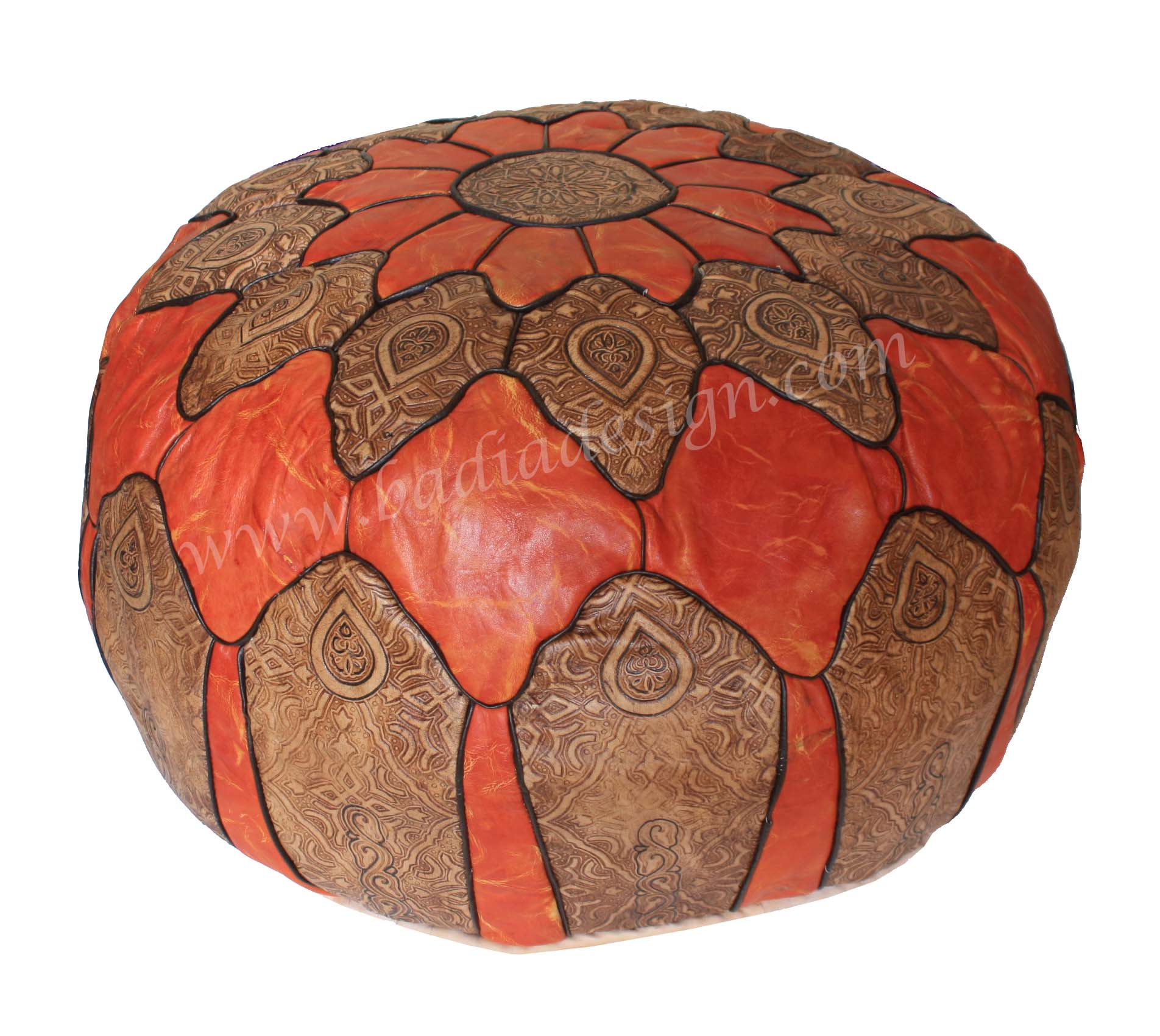 moroccan-round-leather-pouf-1.jpg