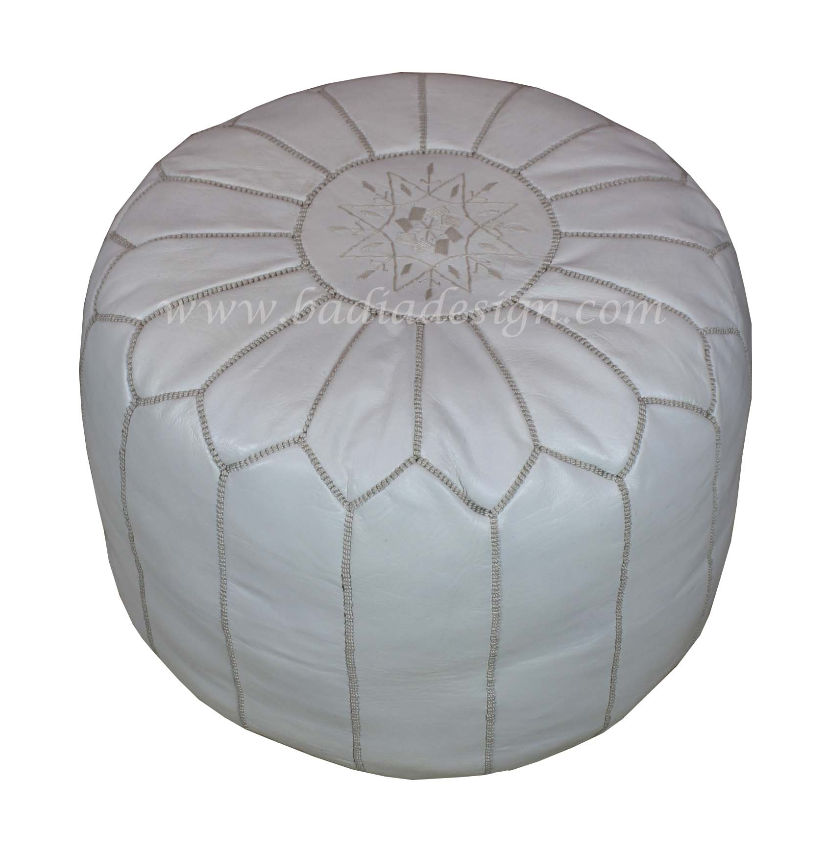 moroccan-round-leather-pouf-rlp010.jpg