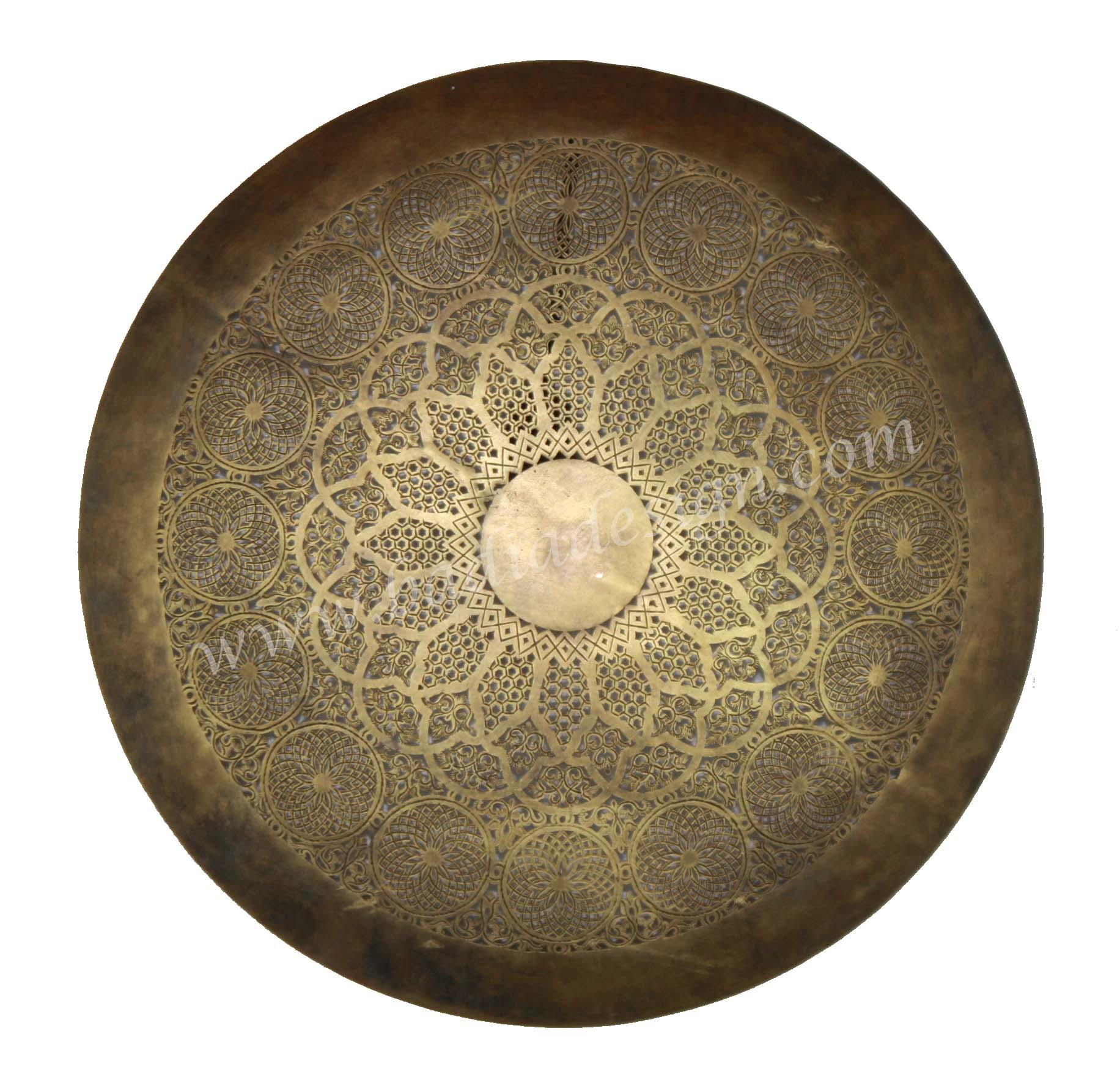 moroccan-round-modern-brass-wall-sconce-wl207-3.jpg
