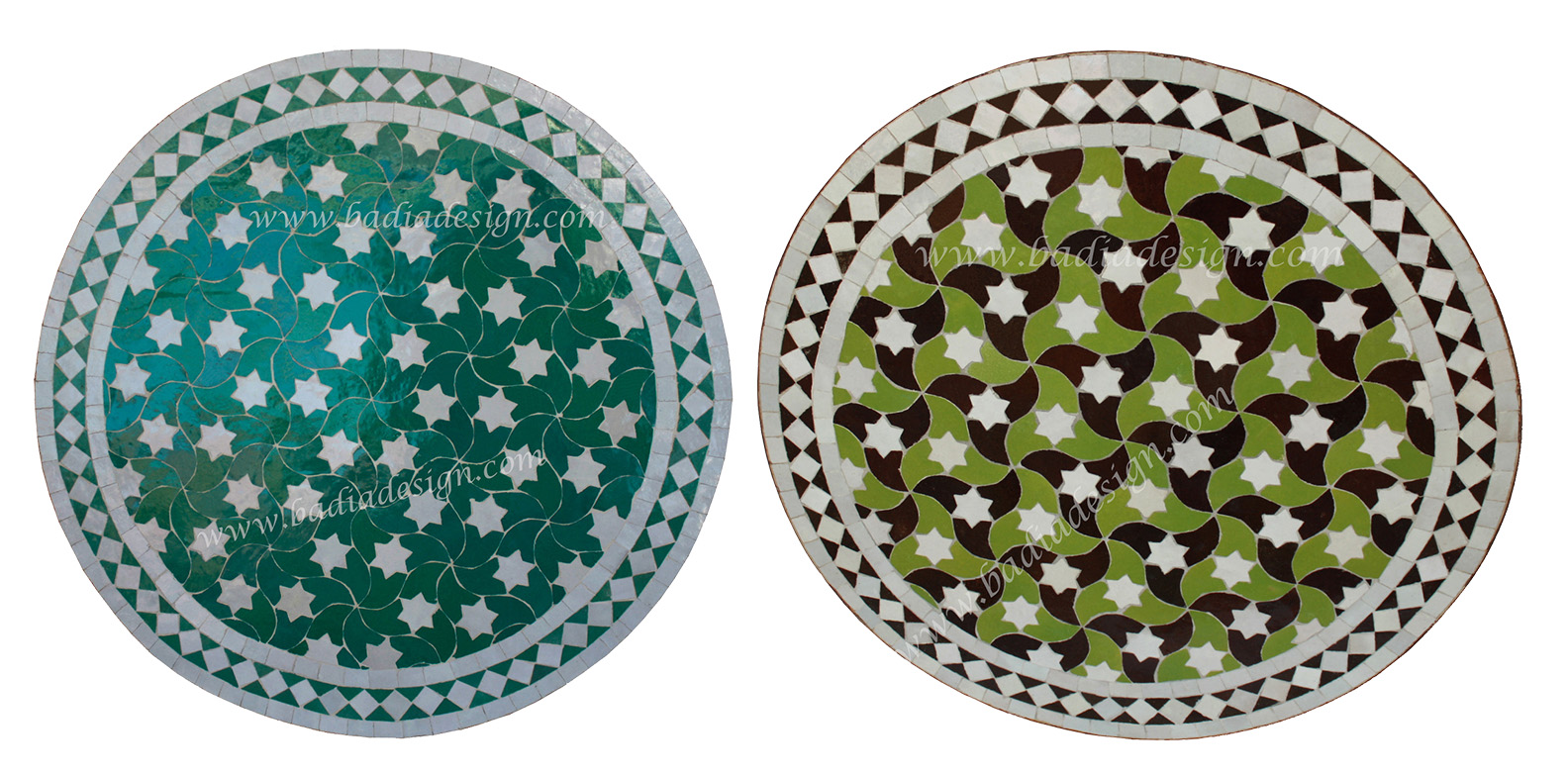 moroccan-round-tile-table-top-mtr223.jpg