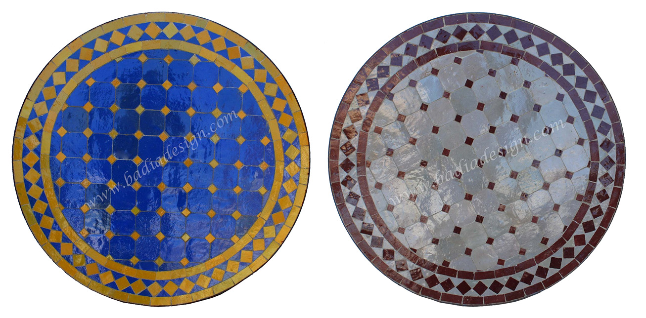 moroccan-round-tile-table-top-mtr229.jpg