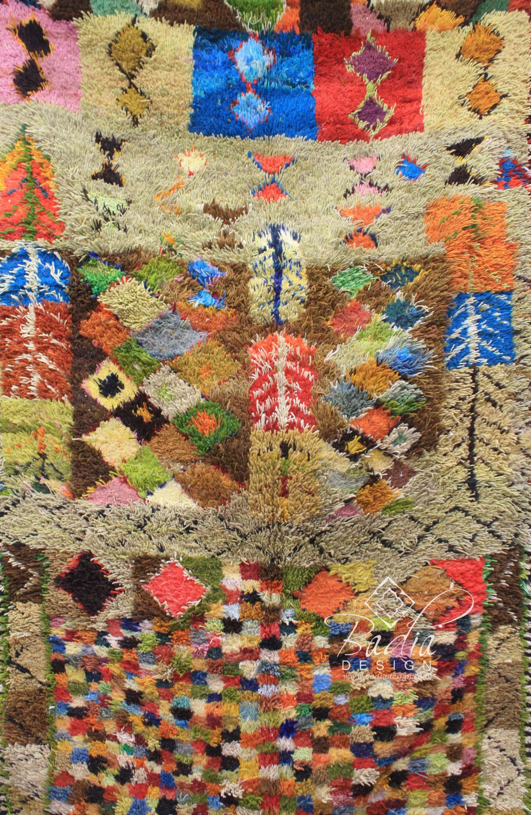 moroccan-rug-rental-los-angeles-r783-2.jpg