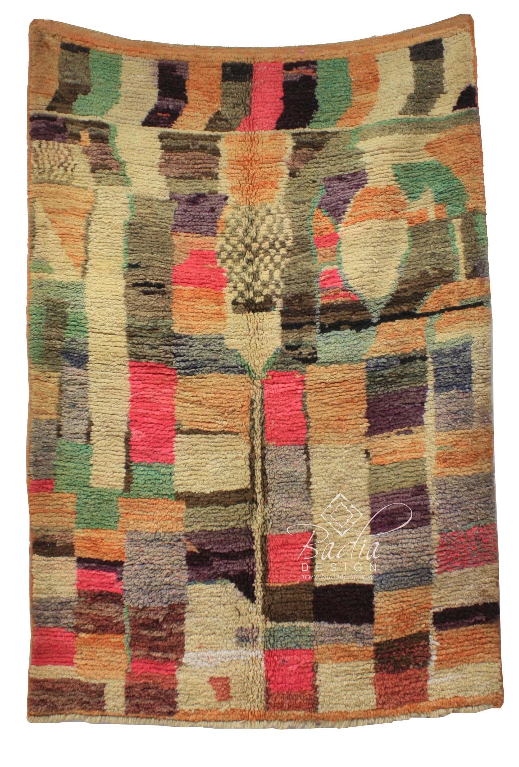 moroccan-rug-rental-los-angeles-r869-1.jpg