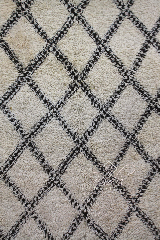 moroccan-rug-store-near-me-r826-2-1.jpg