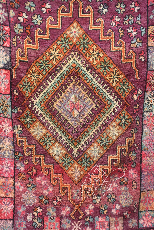 moroccan-rug-store-near-me-r937-2.jpg