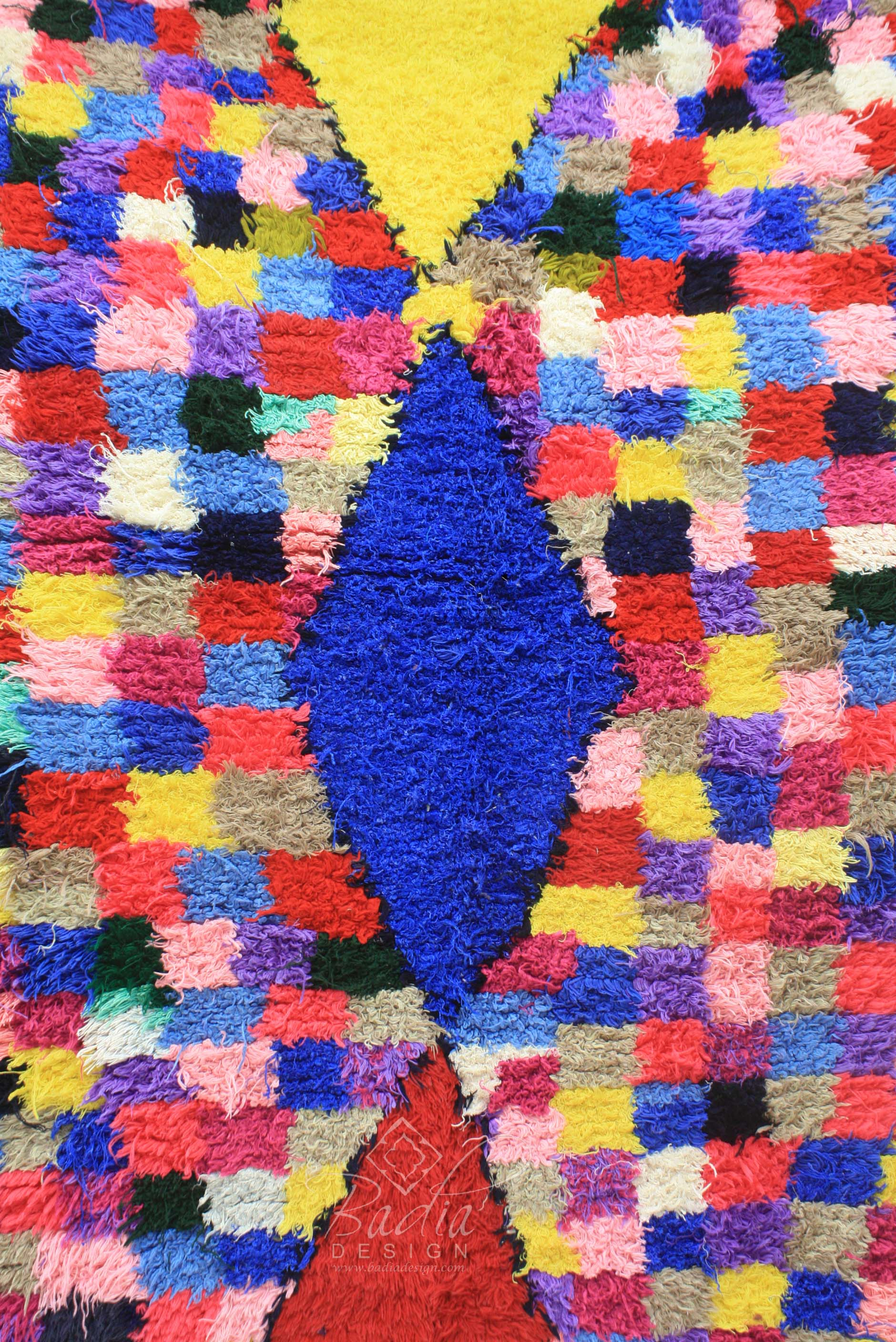 moroccan-rugs-for-rent-los-angeles-r948-2.jpg