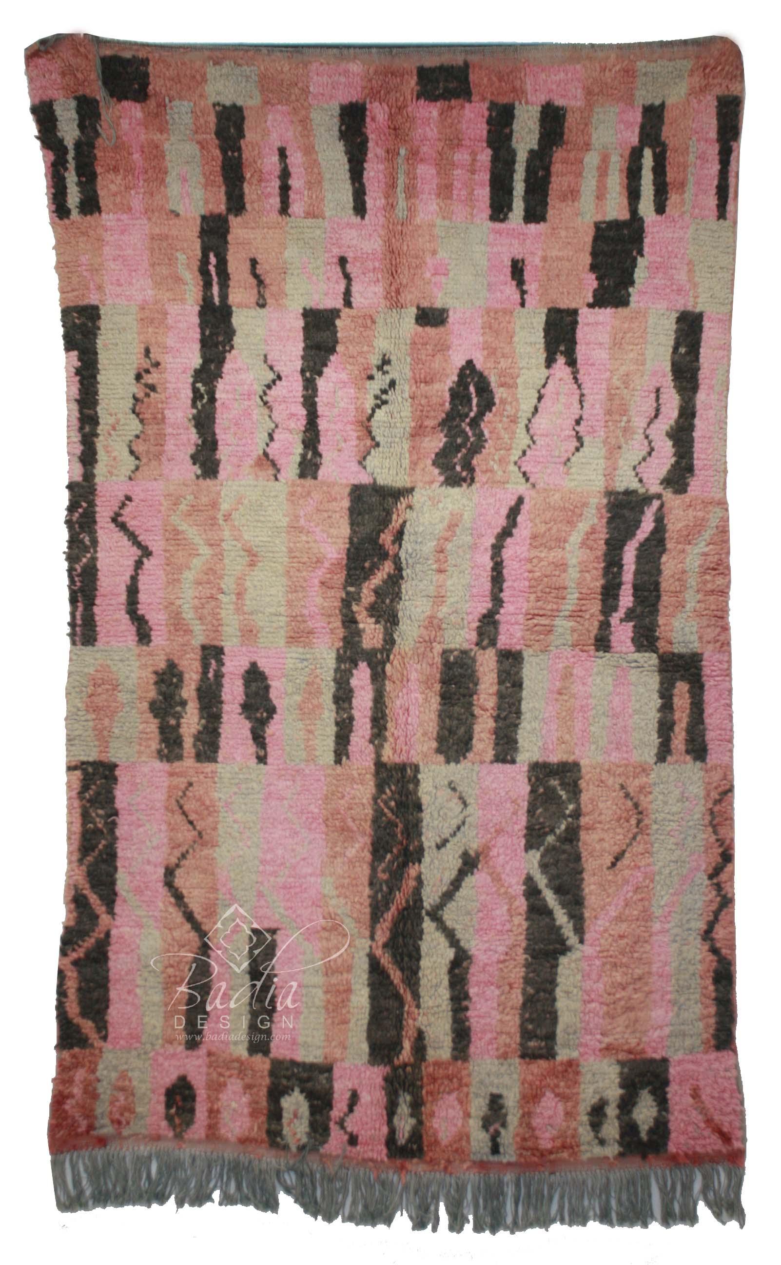 moroccan-rugs-los-angeles-r853.jpg