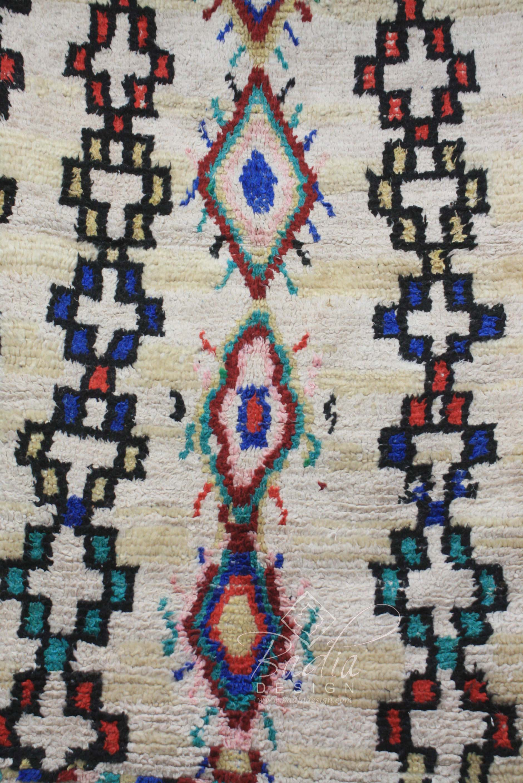 moroccan-rugs-marrakech-r912-2.jpg