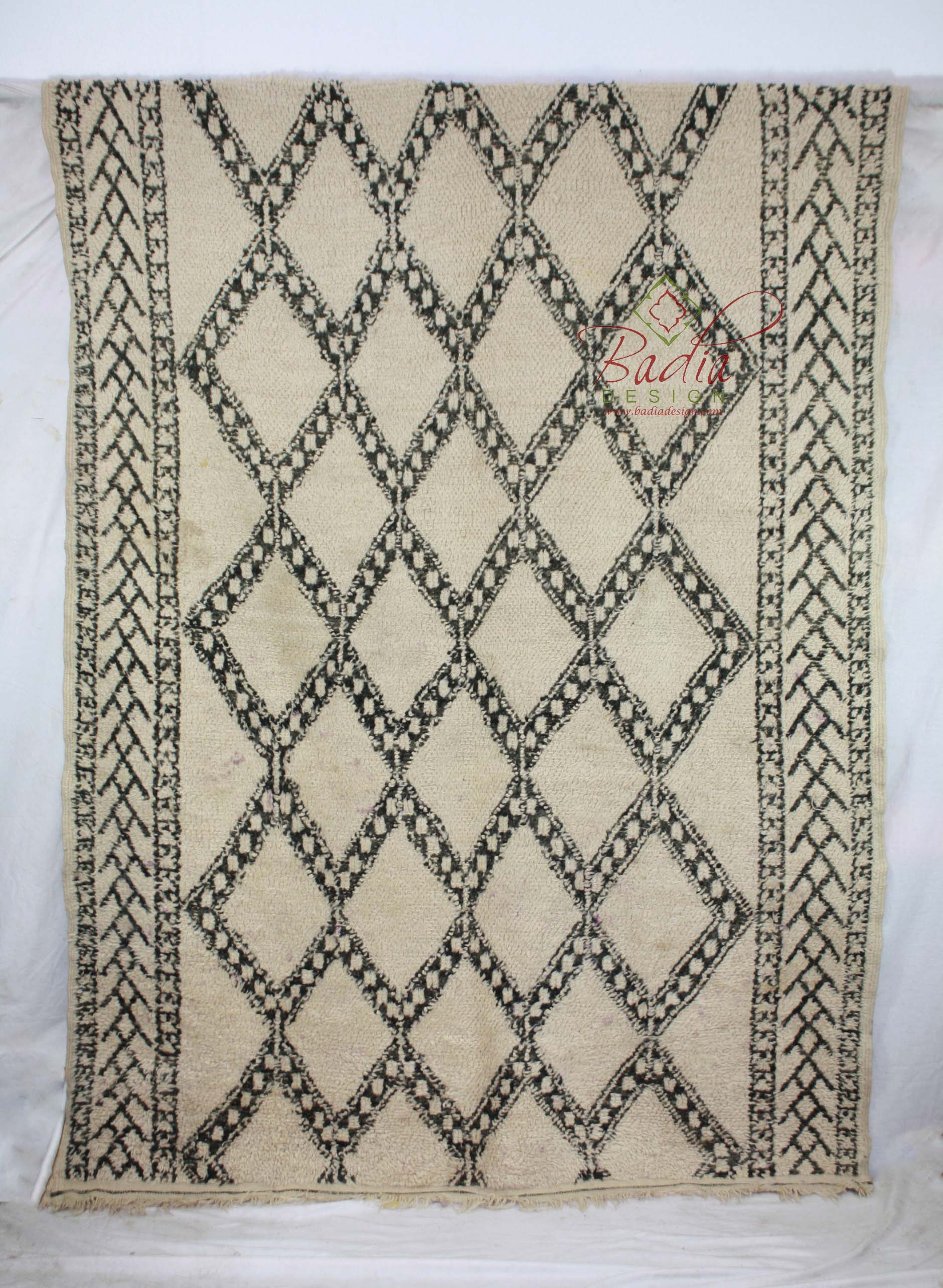 moroccan-rugs-new-orleans-cpt022.jpg