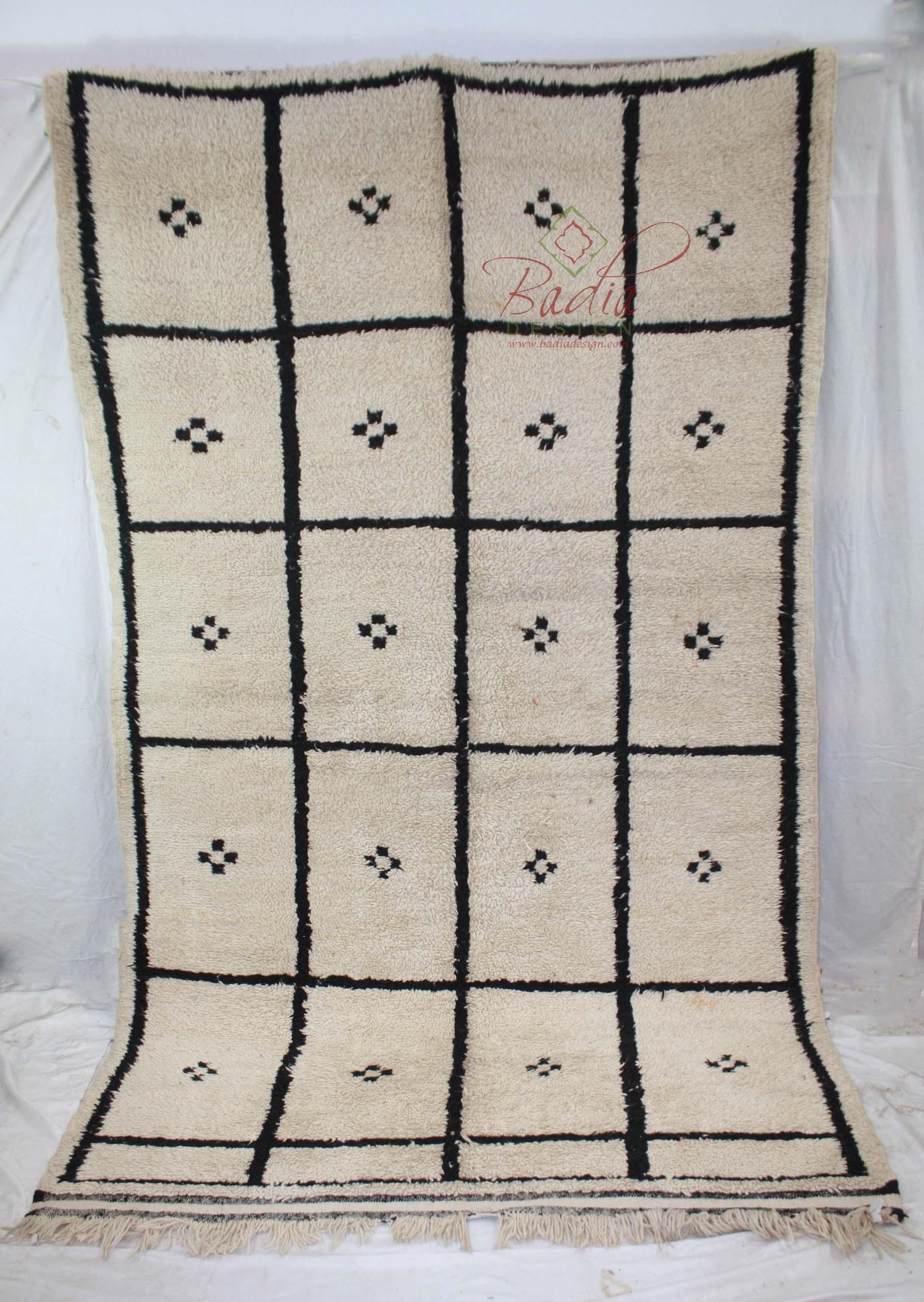 moroccan-rugs-new-york-cpt009.jpg