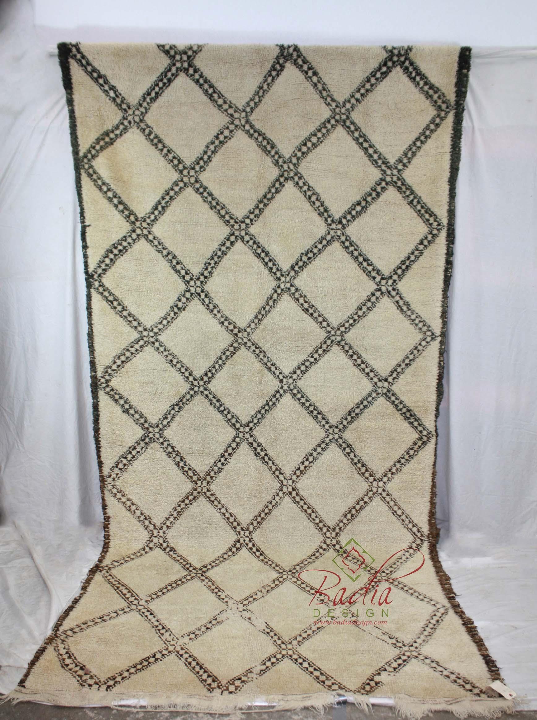 moroccan-rugs-san-francisco-cpt010.jpg