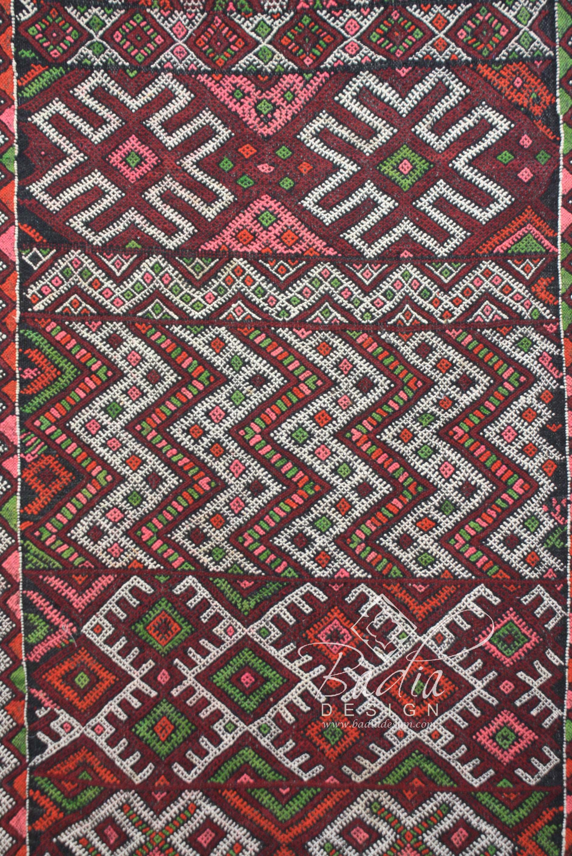 moroccan-runner-rug-los-angeles-r871-3.jpg