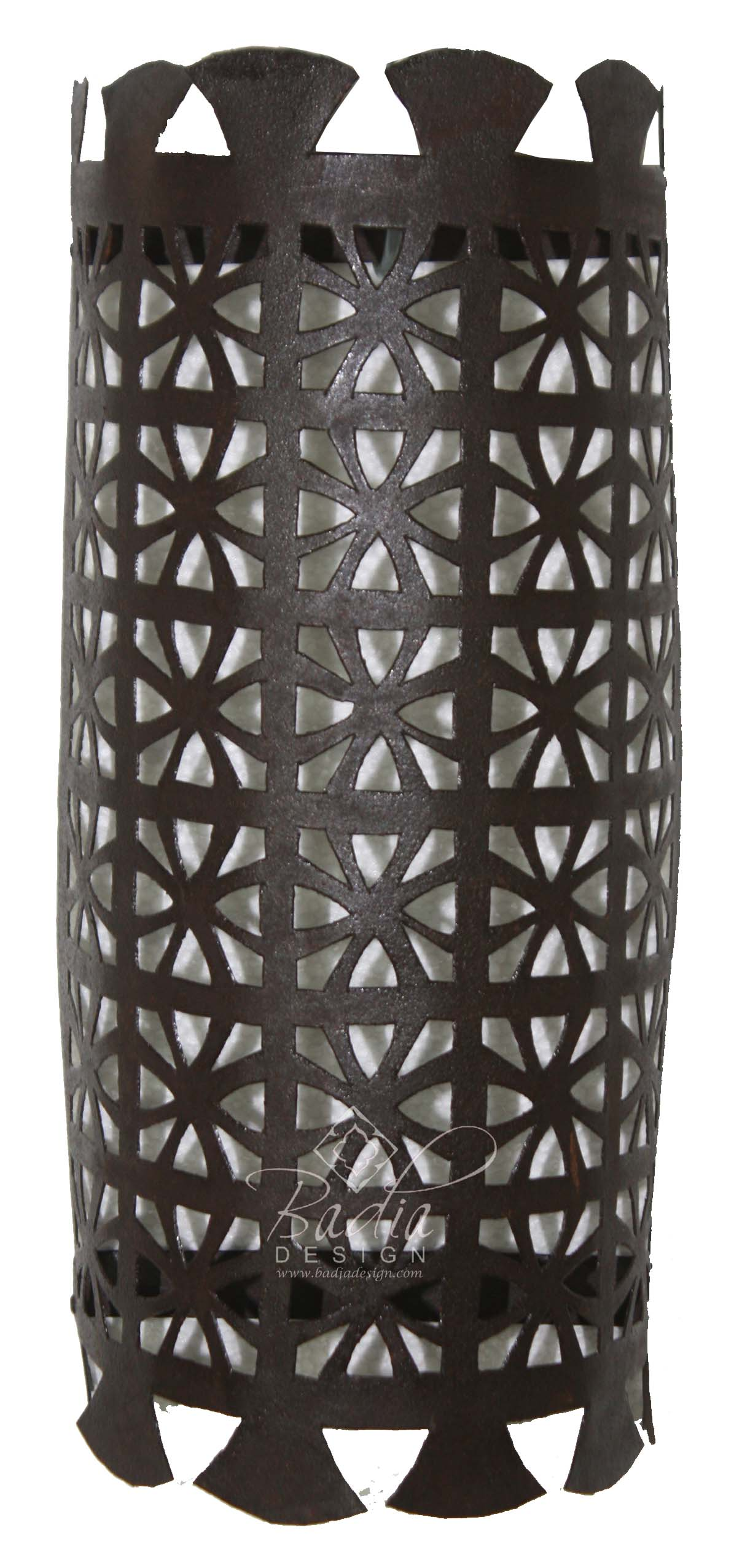 moroccan-rustic-iron-wall-sconce-wl227.jpg