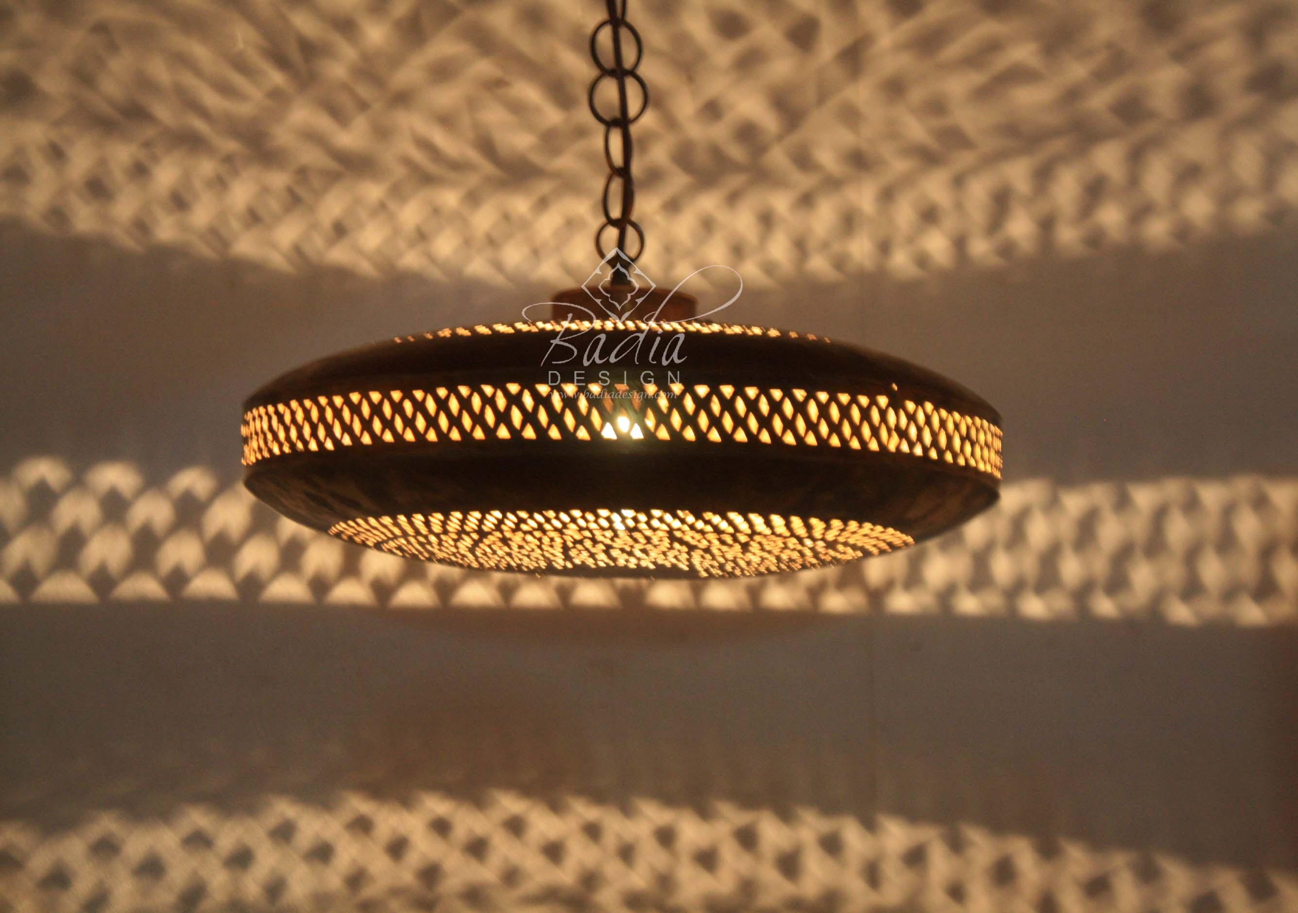 moroccan-saucer-shaped-brass-lantern-lig373-3.jpg