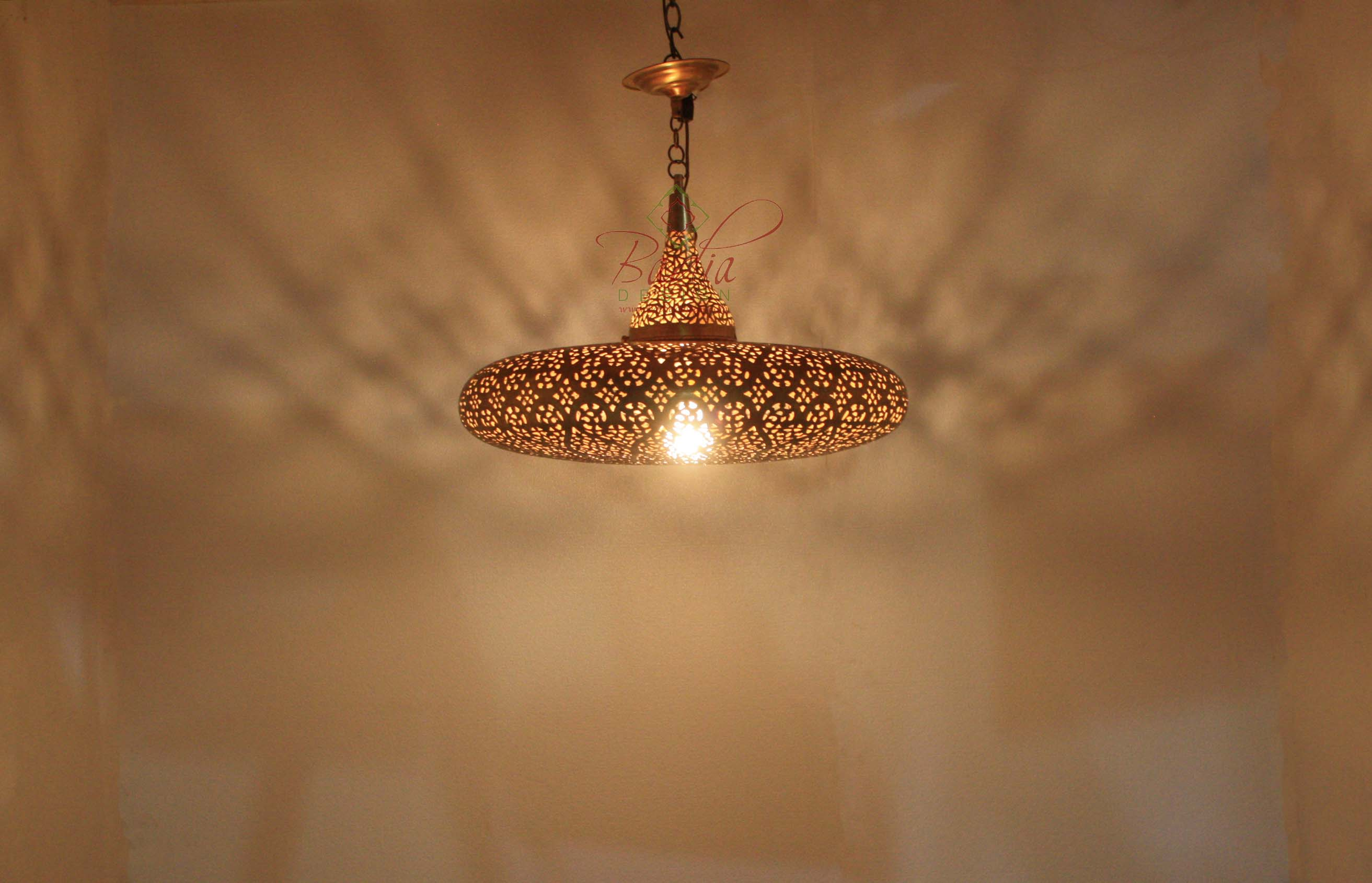 moroccan-saucer-shaped-brass-light-lig309-2a.jpg
