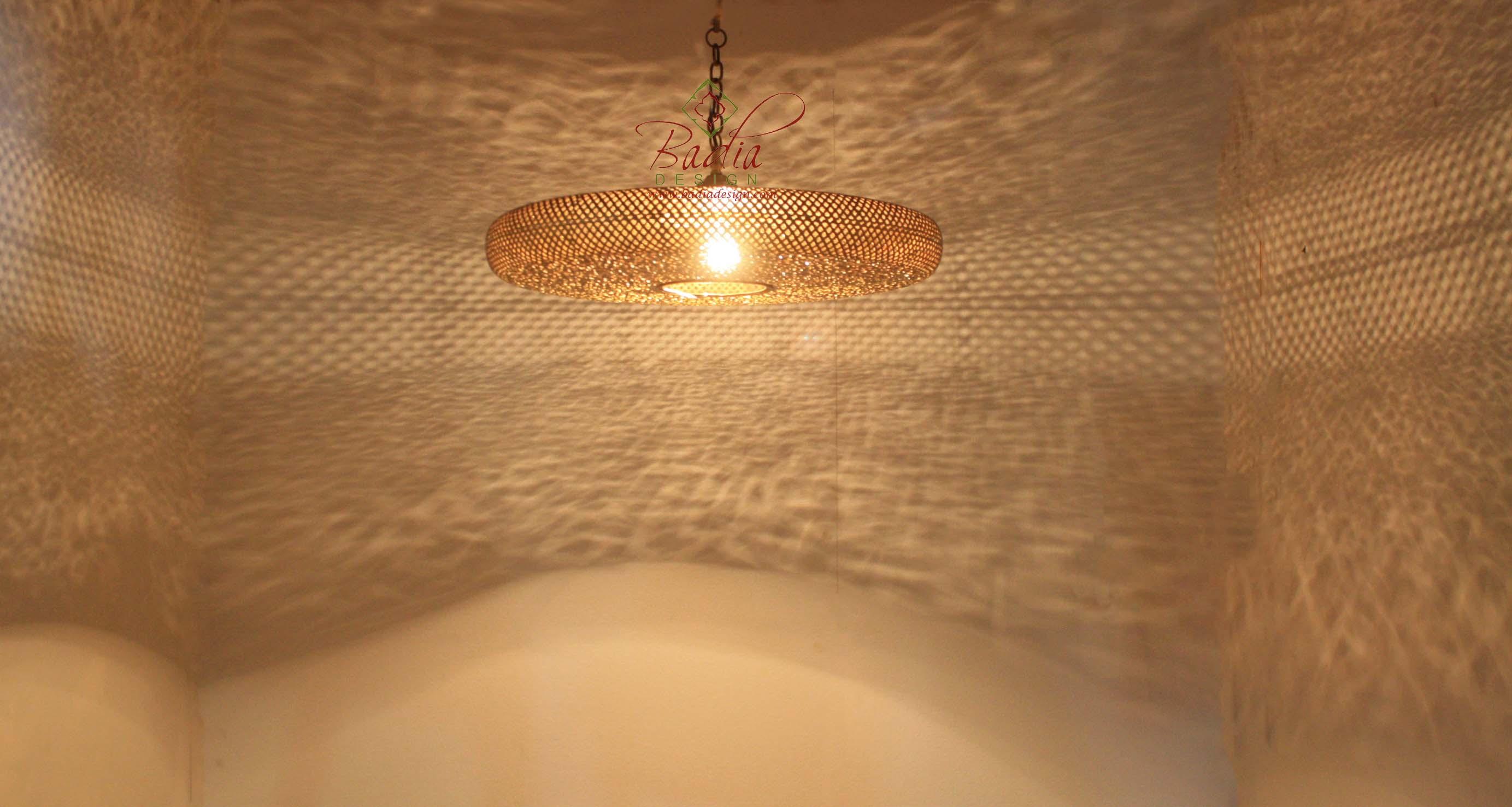 moroccan-saucer-shaped-brass-pendant-light-lig326-1.jpg