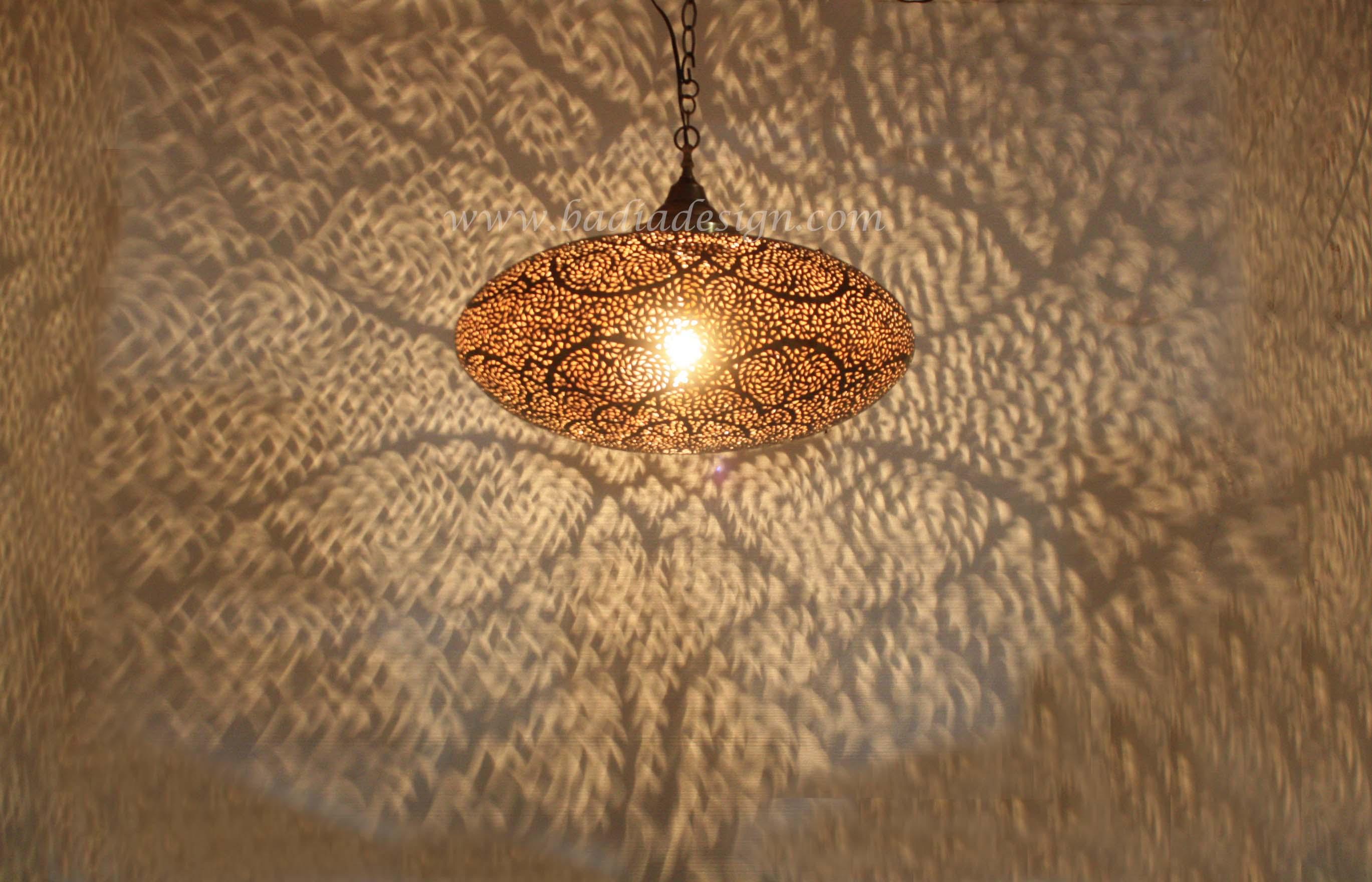 moroccan-saucer-shaped-lantern-lig301-1.jpg