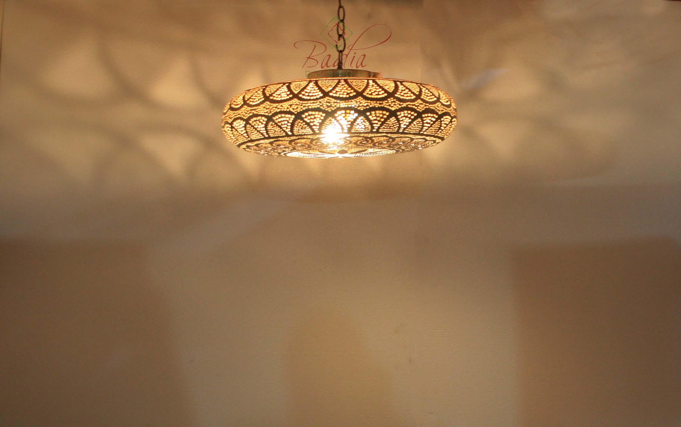 moroccan-saucer-shaped-silver-light-lig310-1.jpg