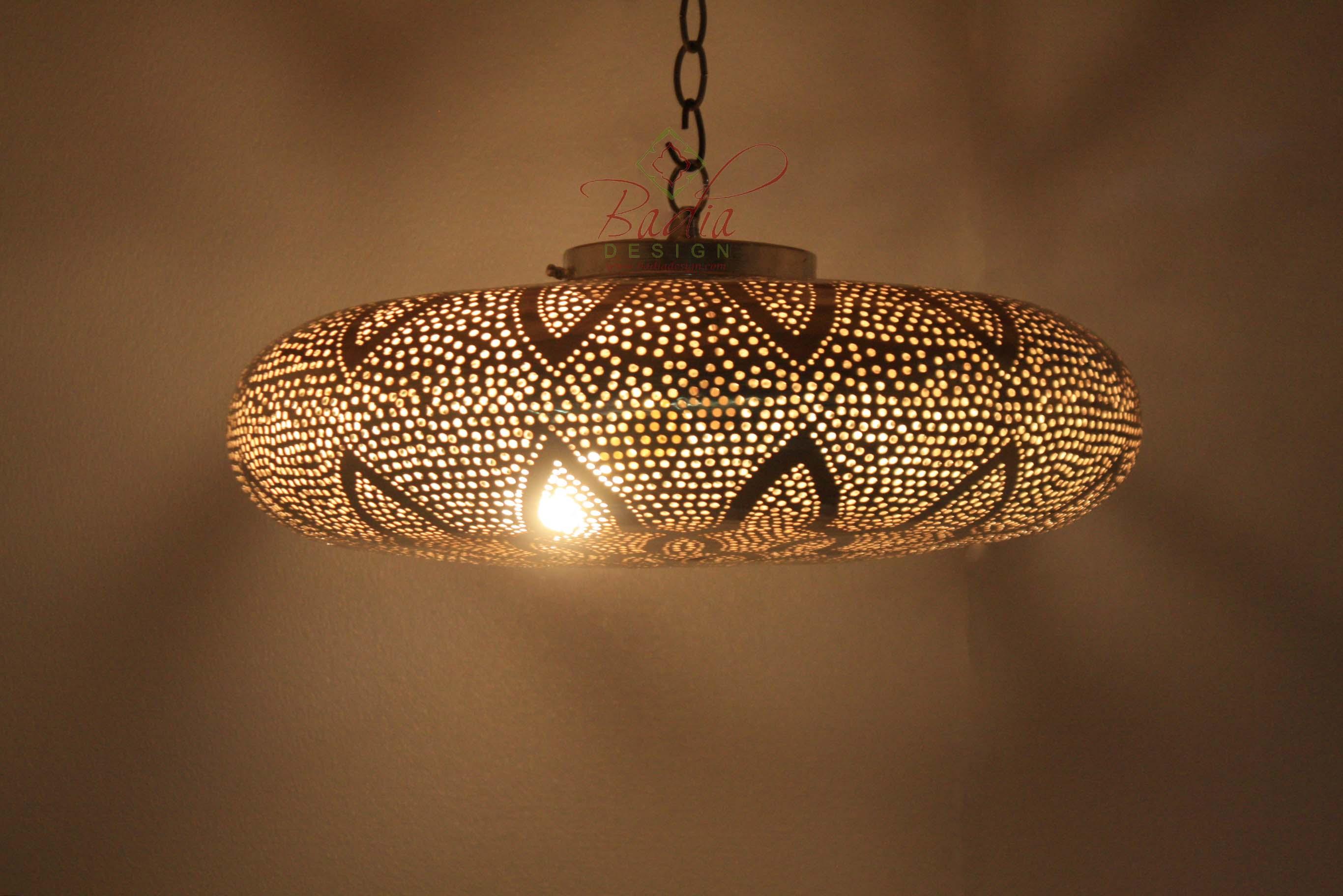 moroccan-saucer-shaped-silver-light-lig312-1b.jpg