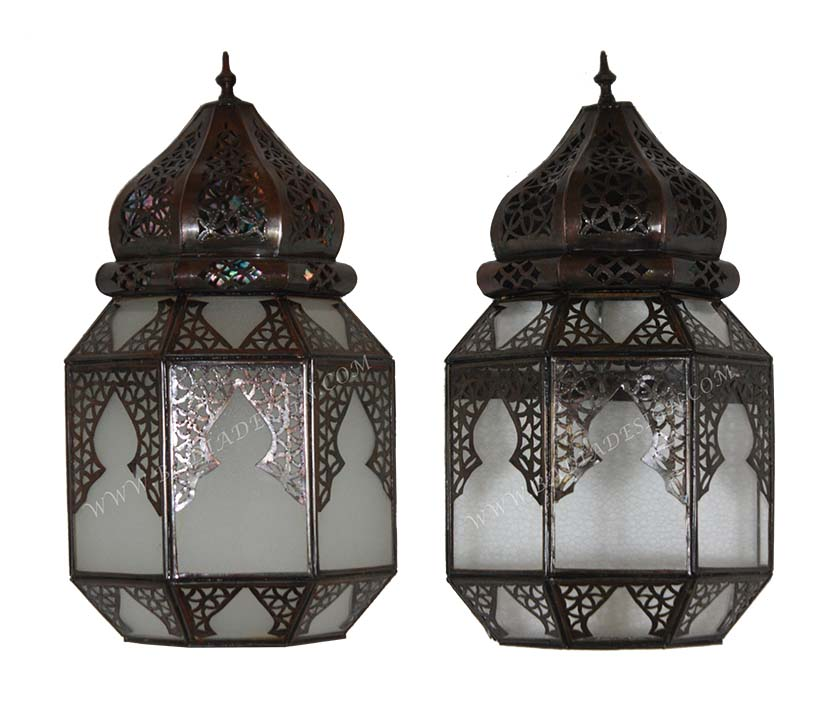 moroccan-sconces-with-white-and-clear-glass-wl194.jpg