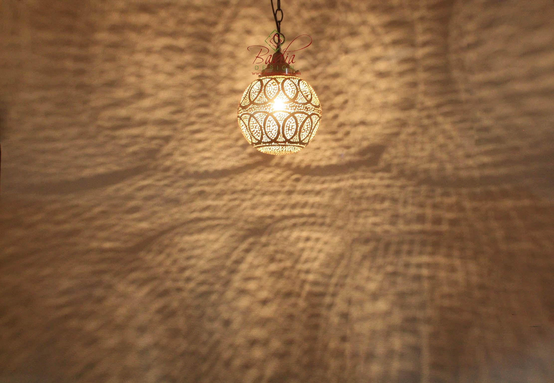 moroccan-silver-hanging-lantern-lig329-1.jpg