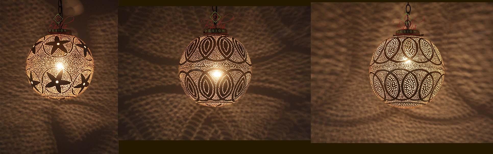 moroccan-silver-lantern-lig328-4.jpg