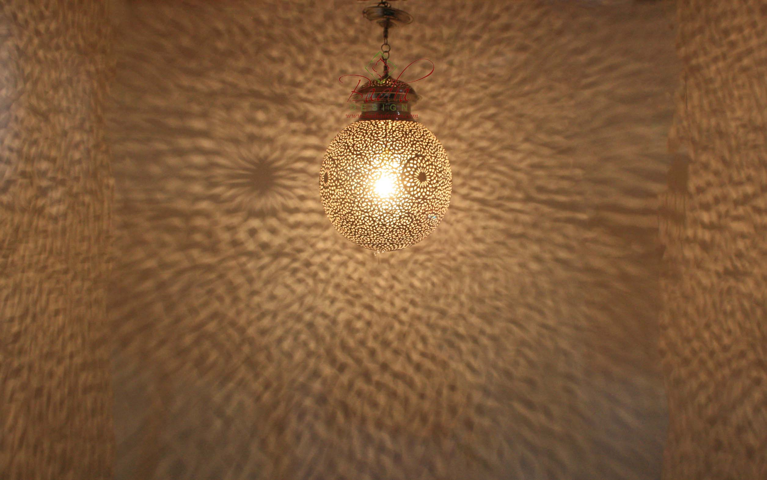 moroccan-silver-lighting-lig322-1.jpg