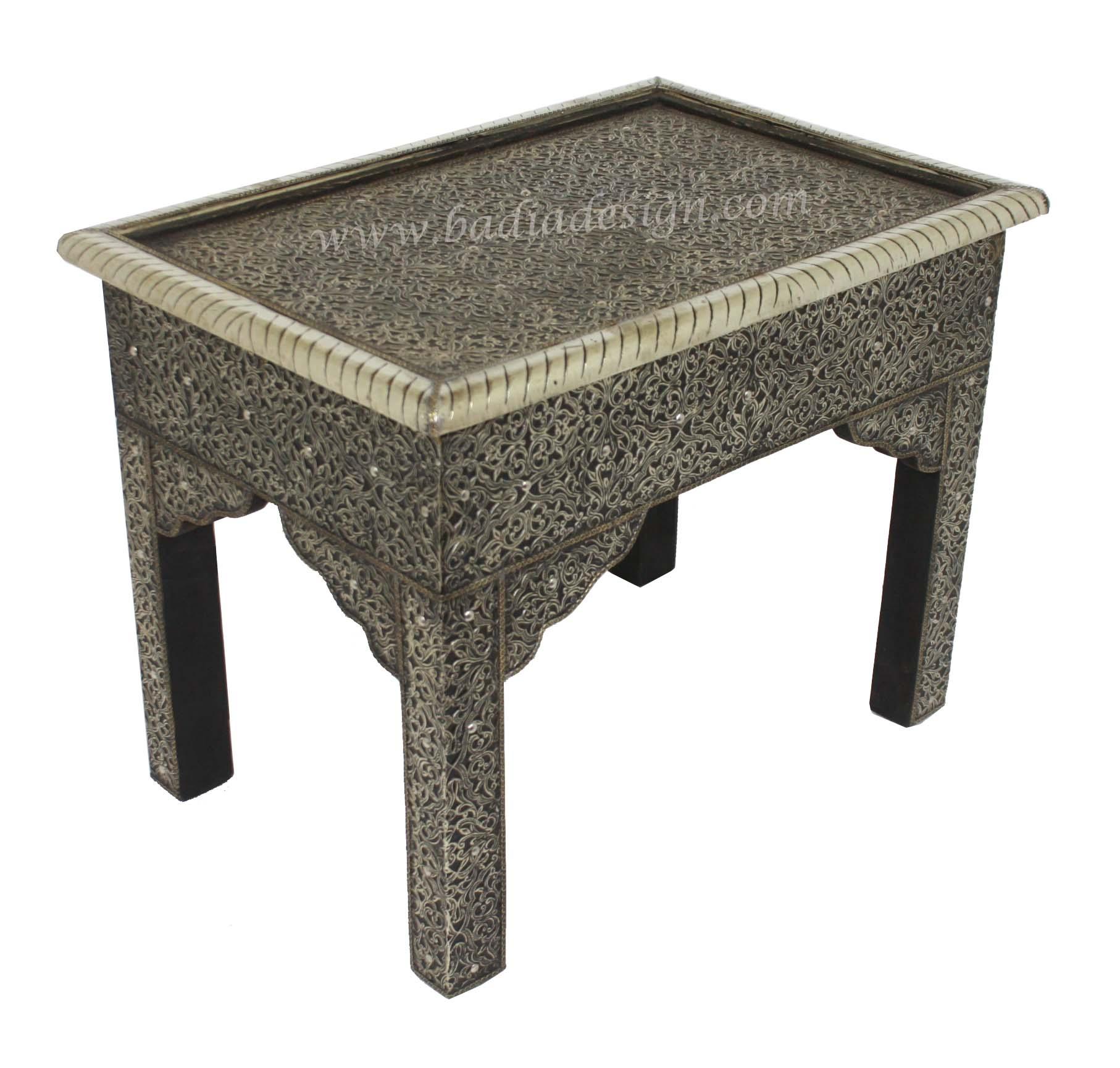 moroccan-silver-nickel-coffee-table-nk-ca044-2.jpg