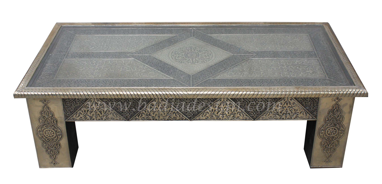 moroccan-silver-nickel-coffee-table-nk-ca045.jpg