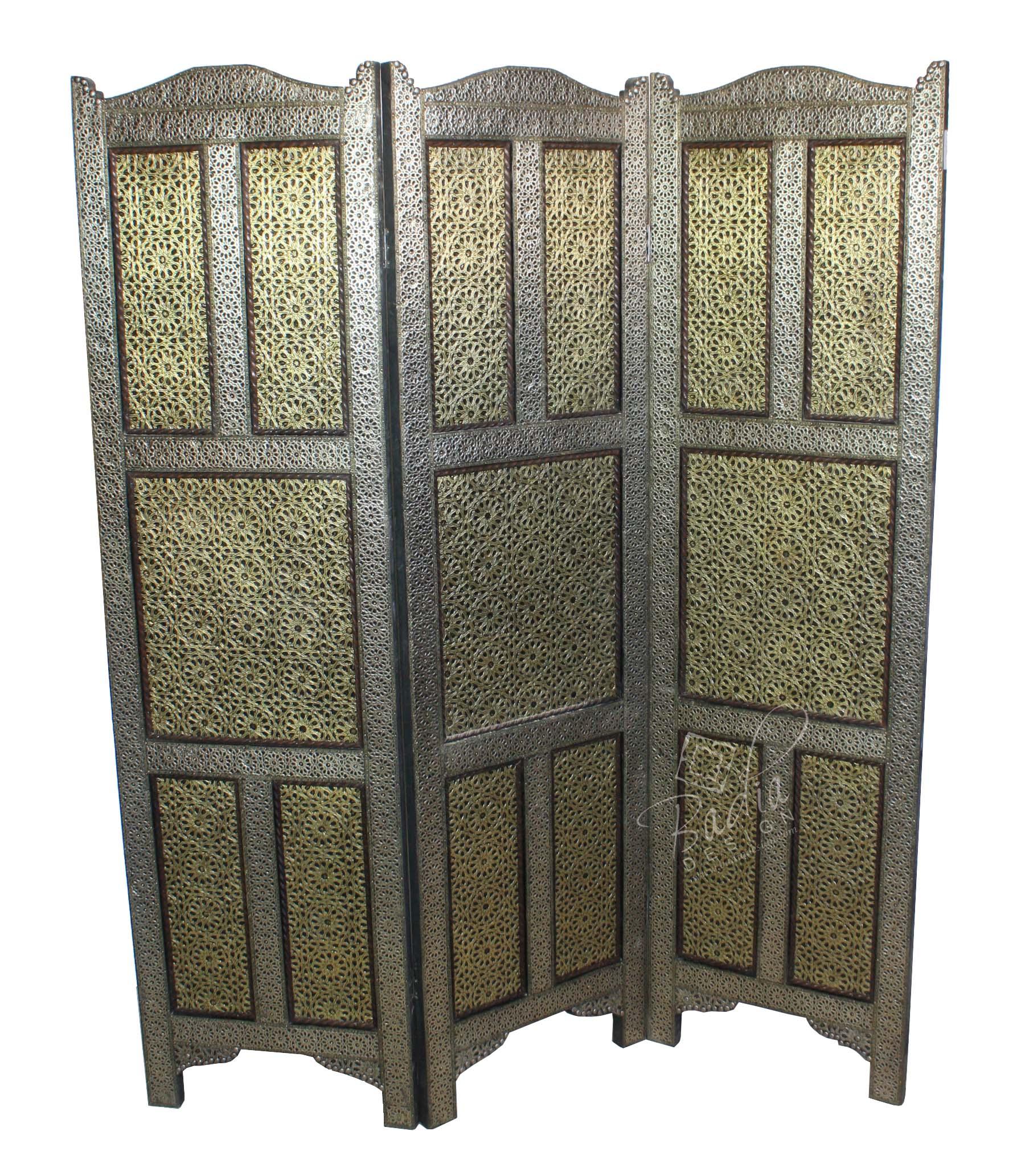 moroccan-silver-nickel-screen-divider-wpn-017.jpg